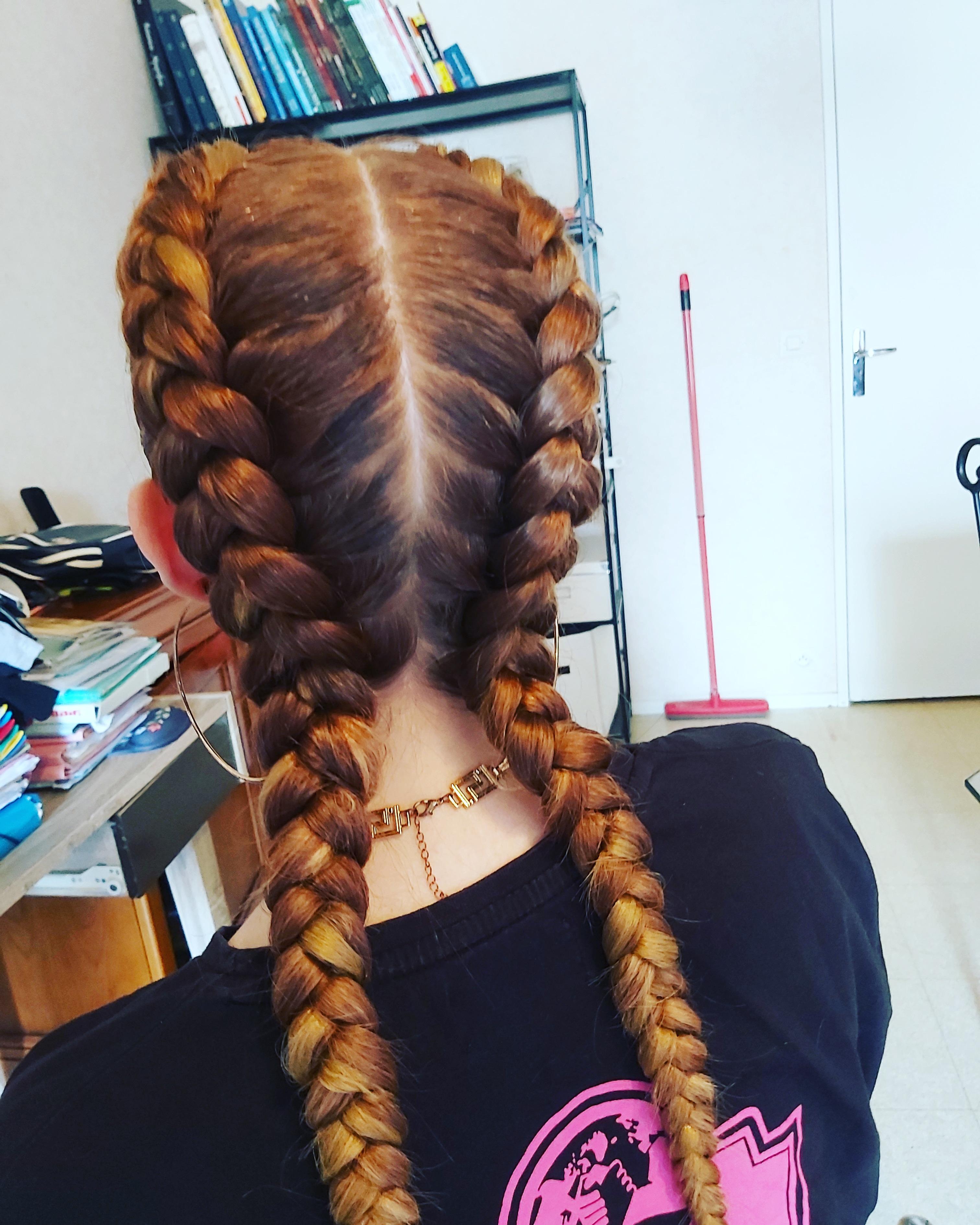 salon de coiffure afro tresse tresses box braids crochet braids vanilles tissages paris 75 77 78 91 92 93 94 95 GBZNFTJF