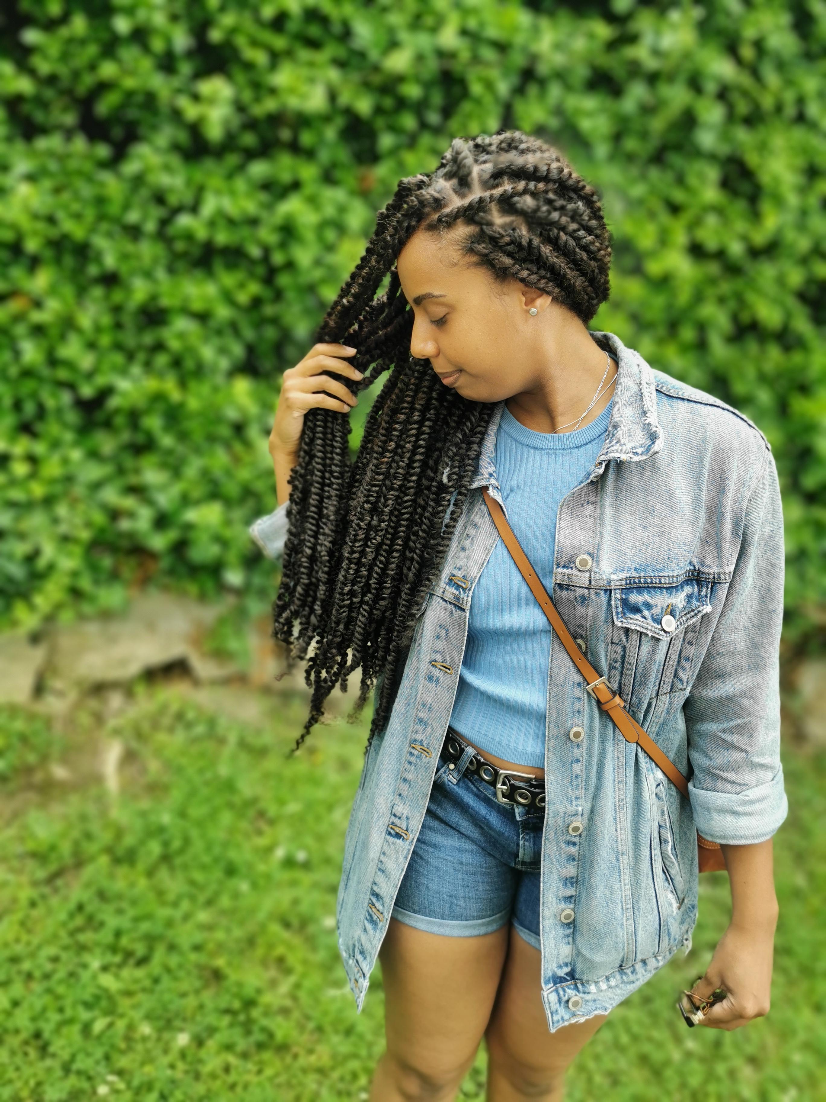salon de coiffure afro tresse tresses box braids crochet braids vanilles tissages paris 75 77 78 91 92 93 94 95 QGIRTHYZ