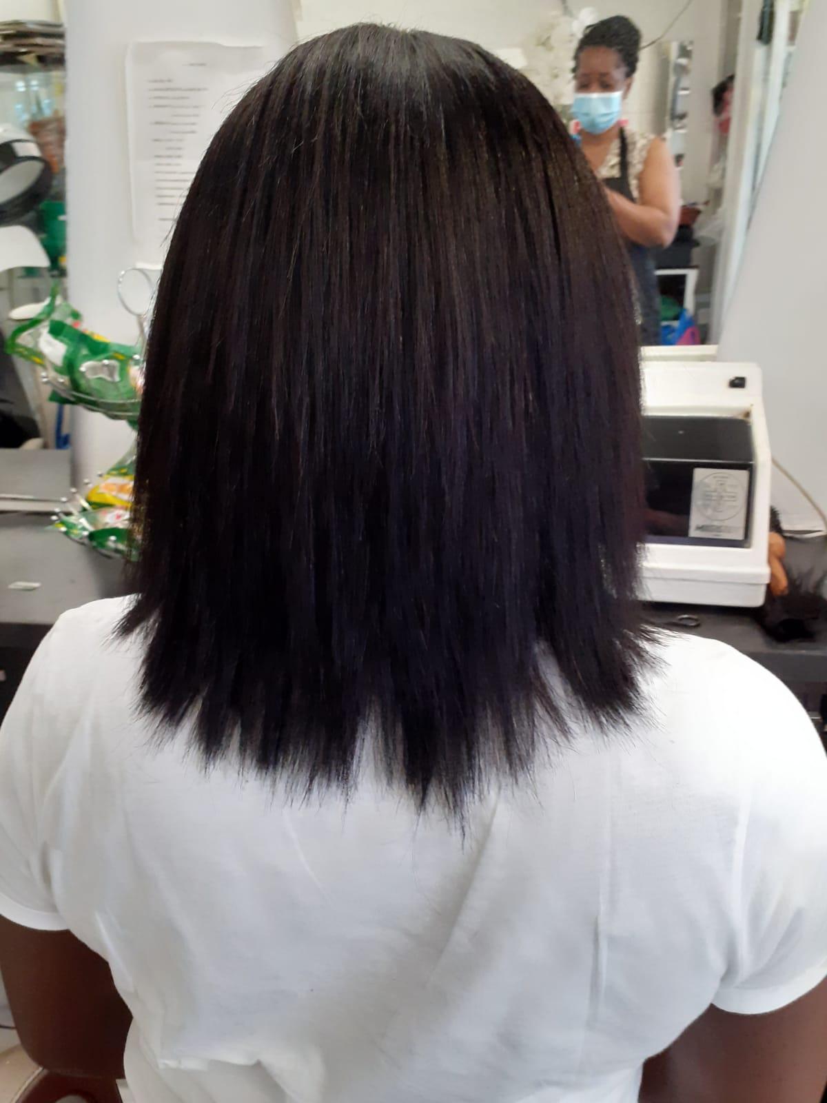 salon de coiffure afro tresse tresses box braids crochet braids vanilles tissages paris 75 77 78 91 92 93 94 95 RNJTNYAQ