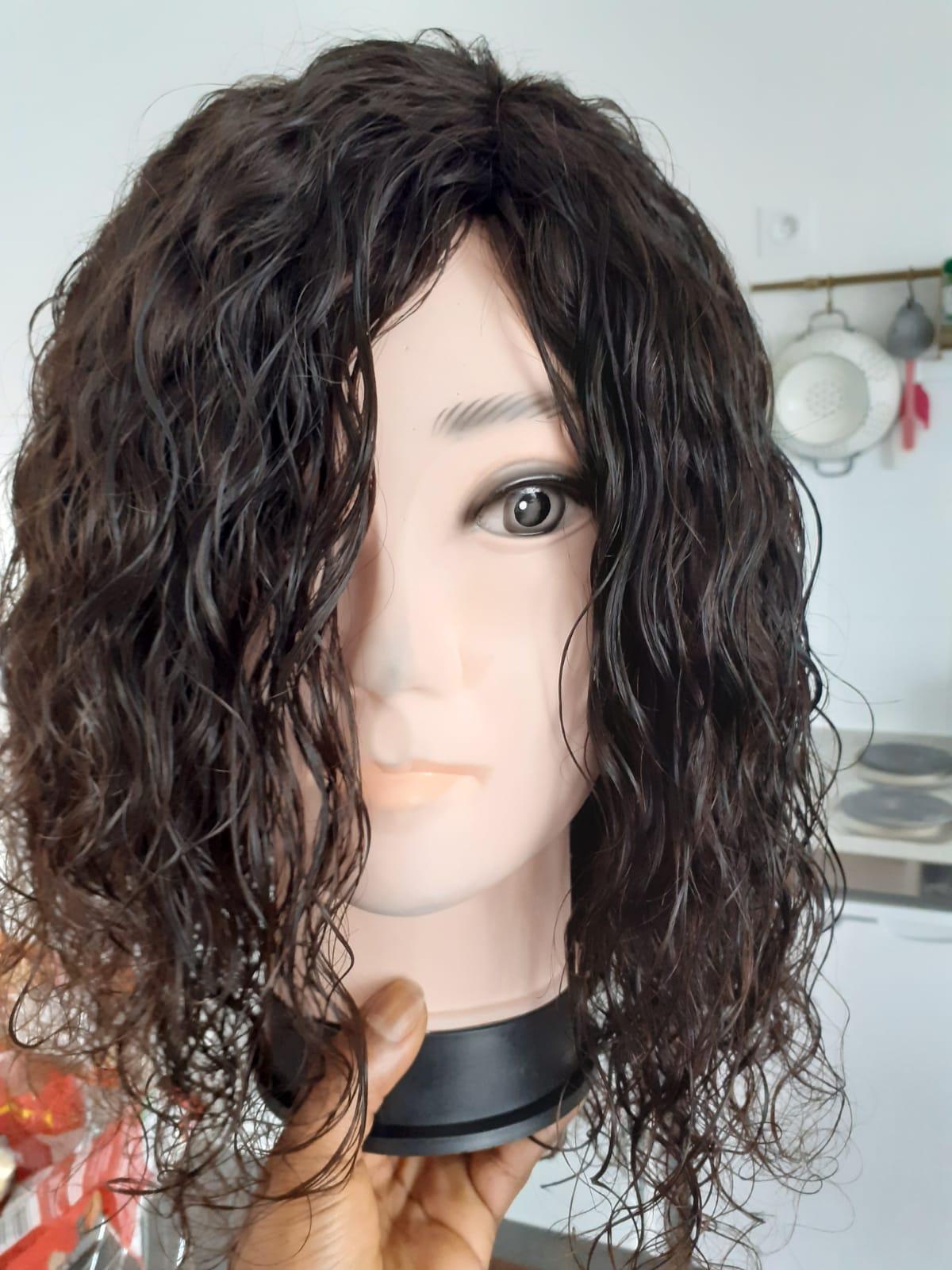 salon de coiffure afro tresse tresses box braids crochet braids vanilles tissages paris 75 77 78 91 92 93 94 95 TOYJDBNW