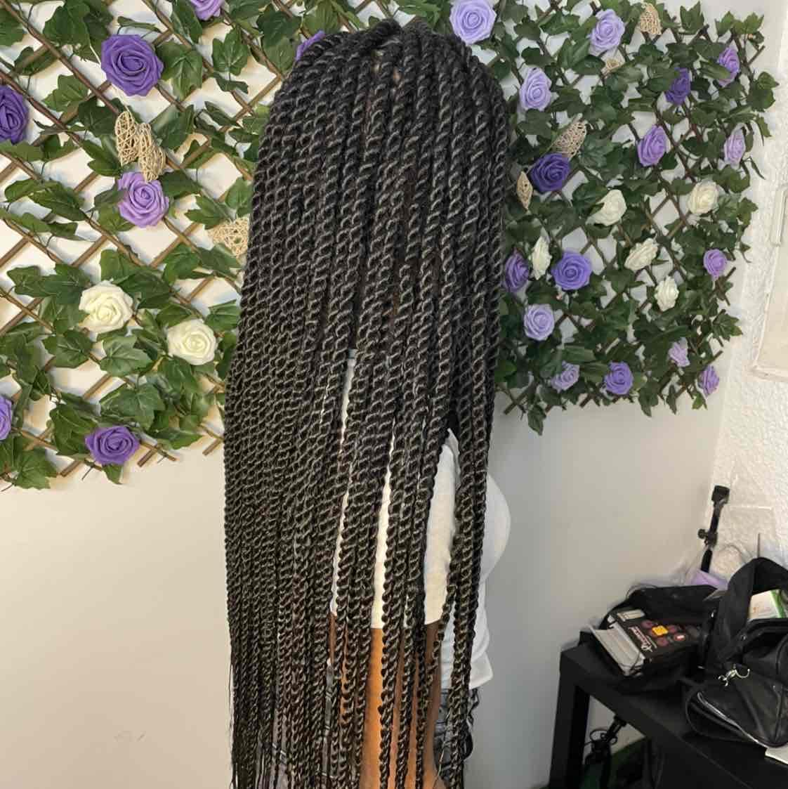 salon de coiffure afro tresse tresses box braids crochet braids vanilles tissages paris 75 77 78 91 92 93 94 95 UXBCNAWK