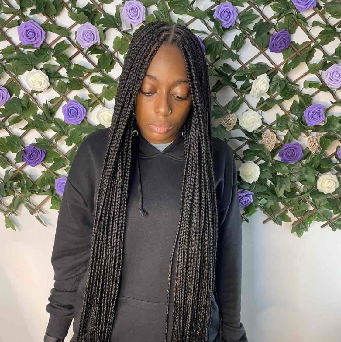salon de coiffure afro tresse tresses box braids crochet braids vanilles tissages paris 75 77 78 91 92 93 94 95 MHXBOQXQ