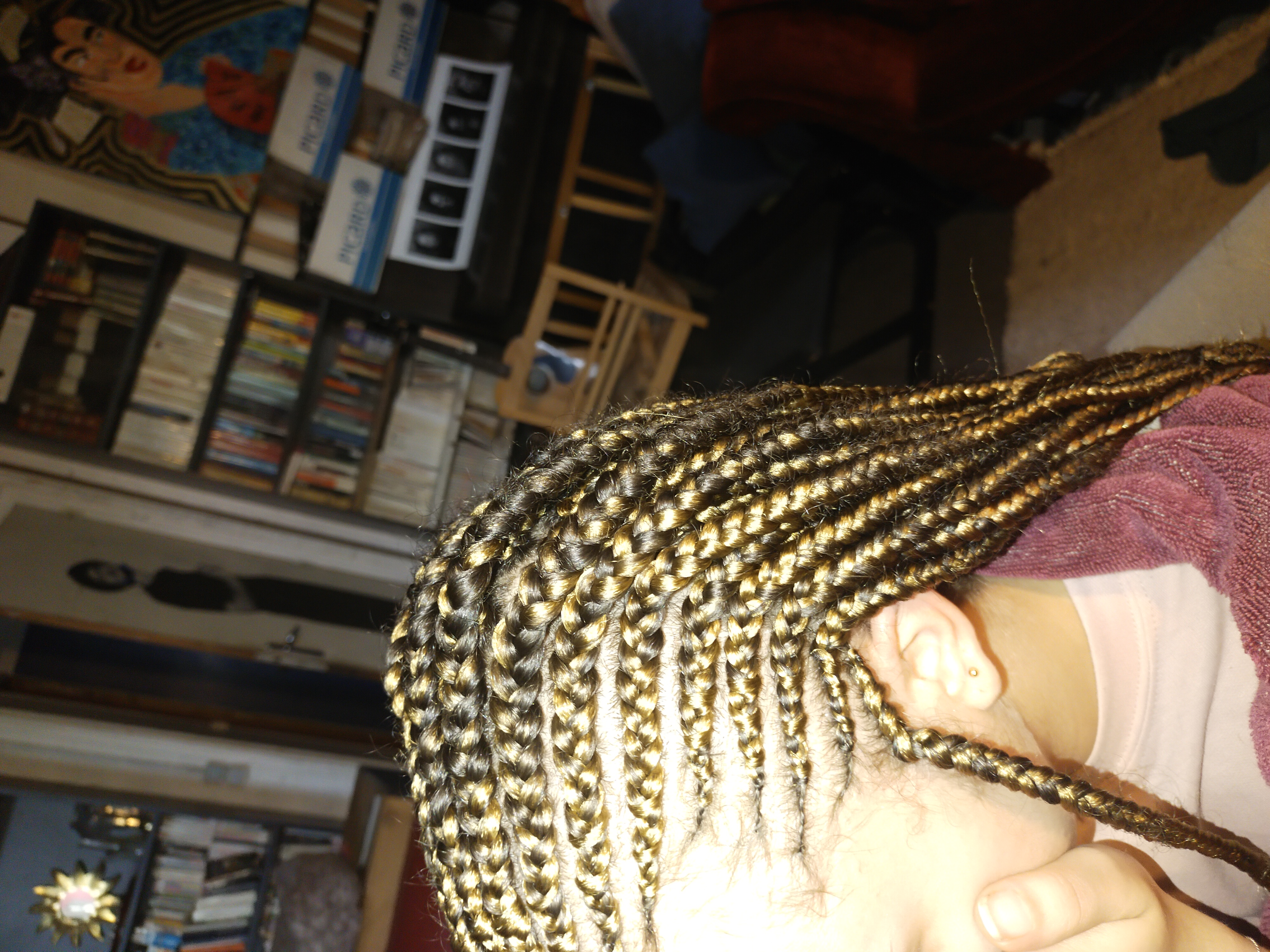 salon de coiffure afro tresse tresses box braids crochet braids vanilles tissages paris 75 77 78 91 92 93 94 95 EPVRXDGH