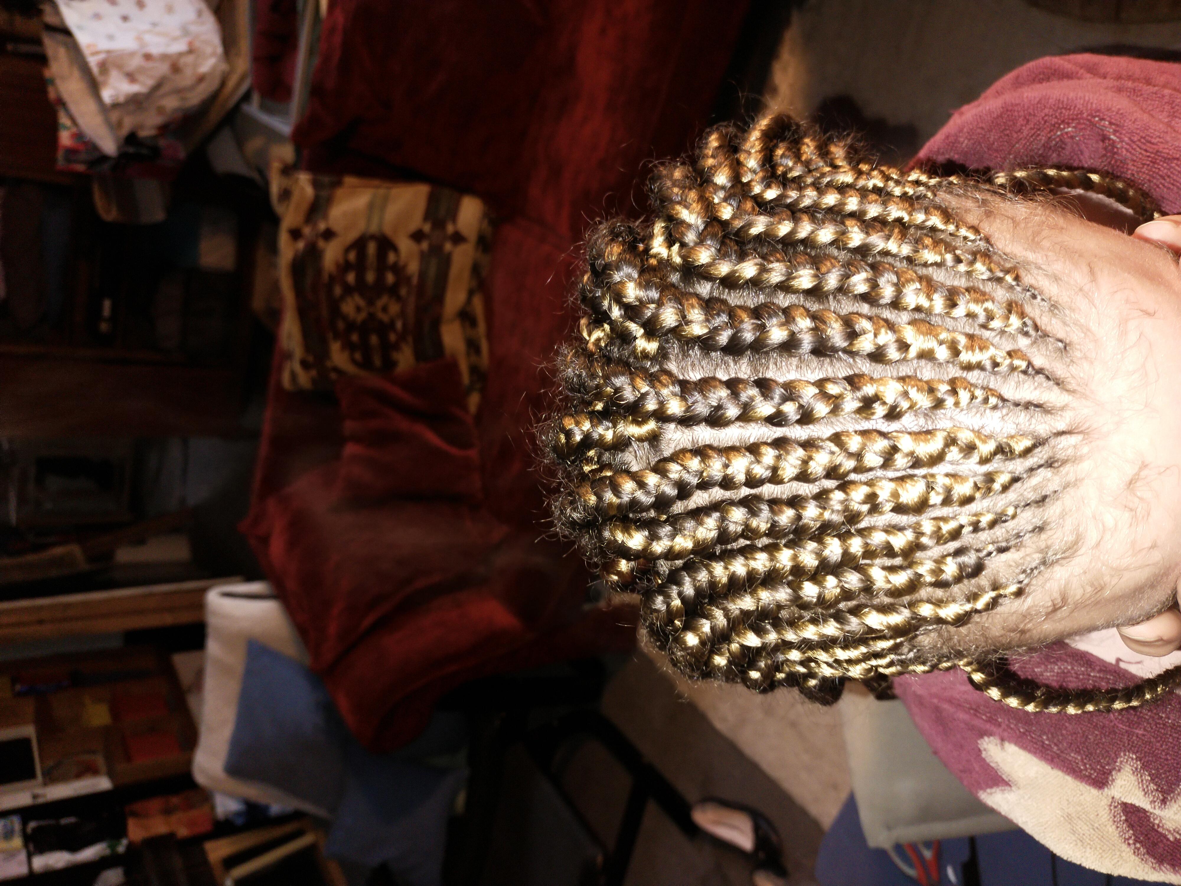 salon de coiffure afro tresse tresses box braids crochet braids vanilles tissages paris 75 77 78 91 92 93 94 95 IENAGGNP
