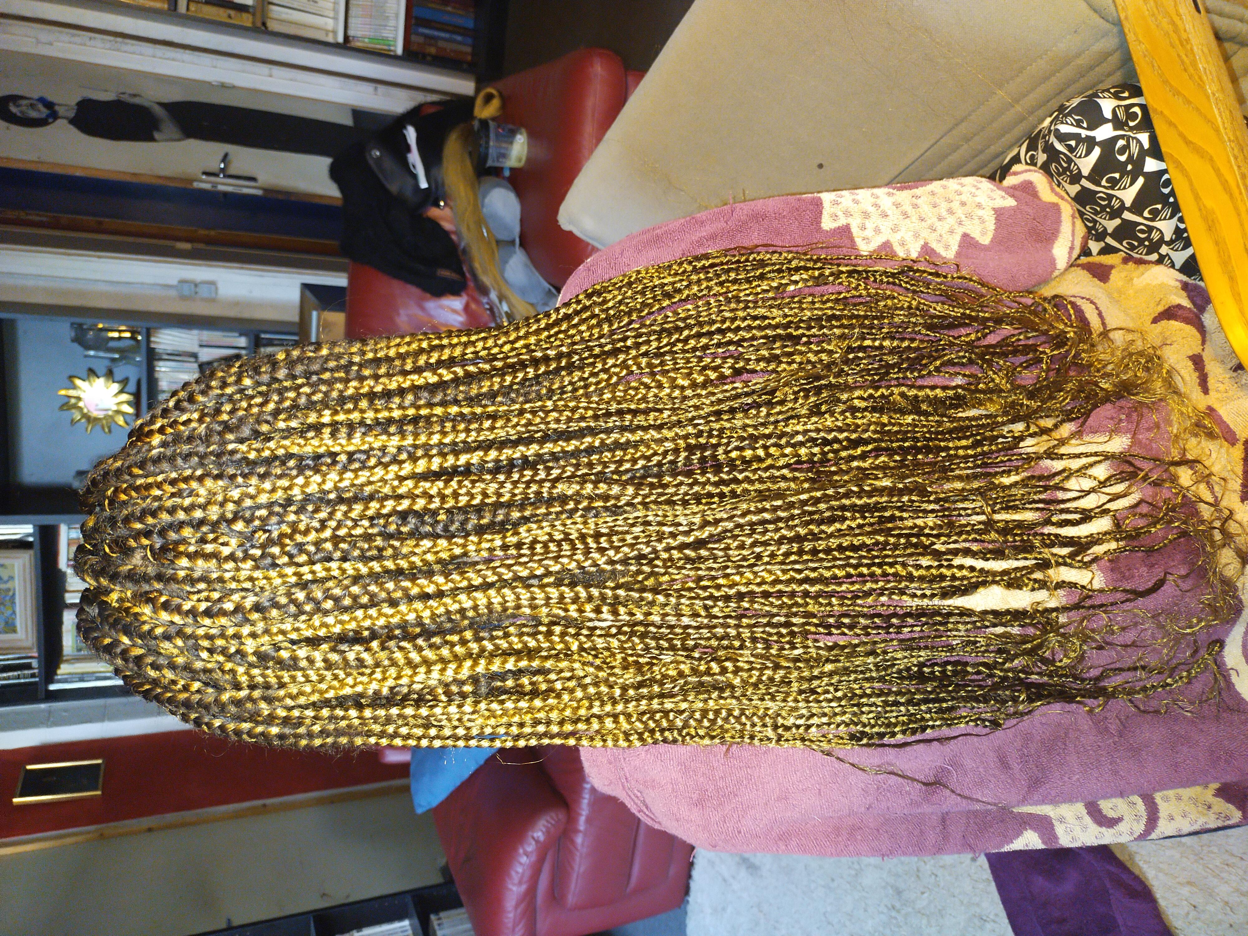 salon de coiffure afro tresse tresses box braids crochet braids vanilles tissages paris 75 77 78 91 92 93 94 95 ENKRAGOE