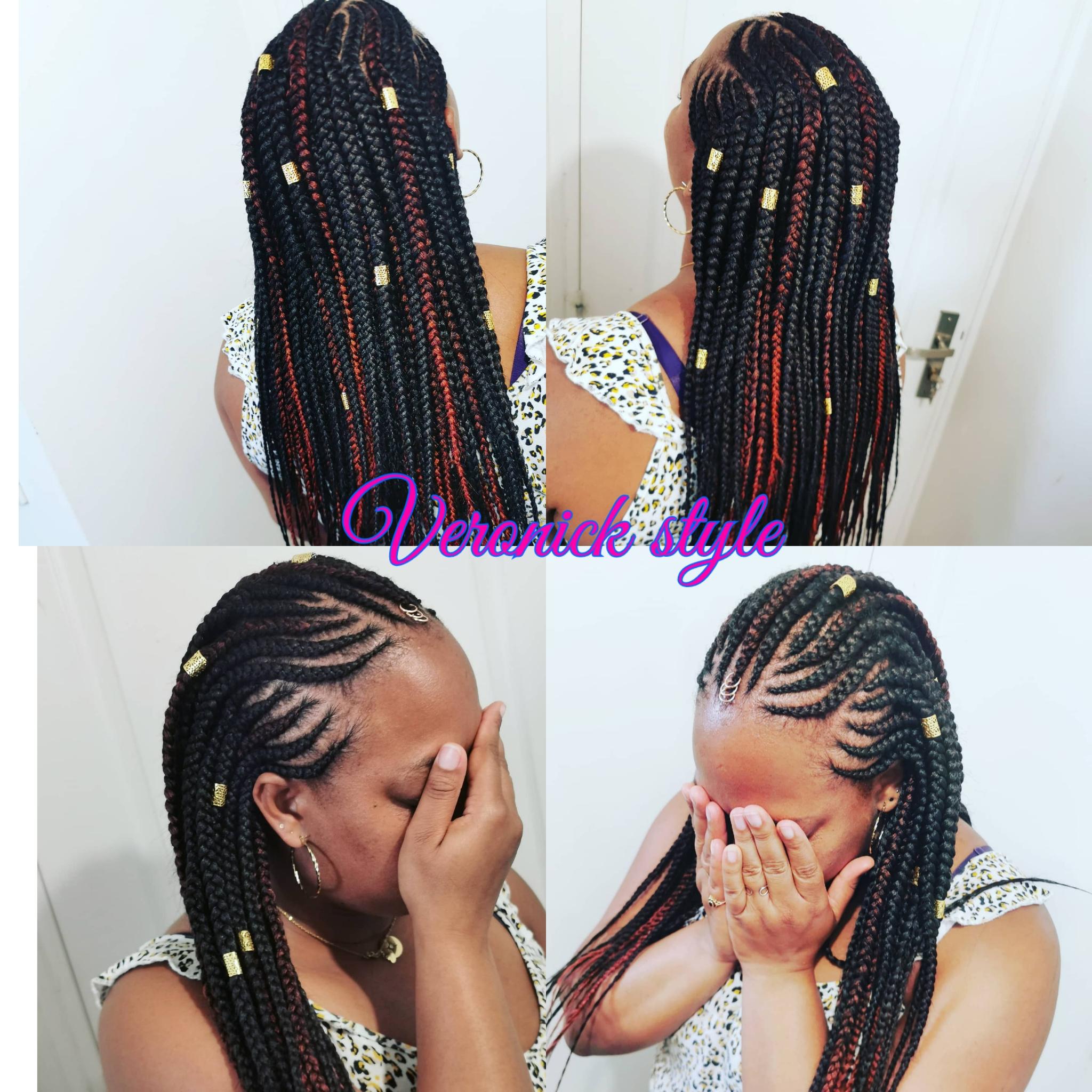 salon de coiffure afro tresse tresses box braids crochet braids vanilles tissages paris 75 77 78 91 92 93 94 95 EISNMKNF