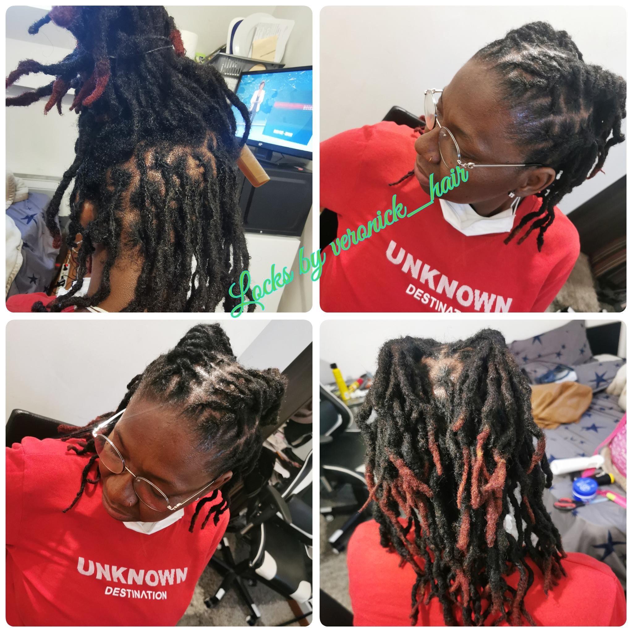 salon de coiffure afro tresse tresses box braids crochet braids vanilles tissages paris 75 77 78 91 92 93 94 95 ZNRMWTAU