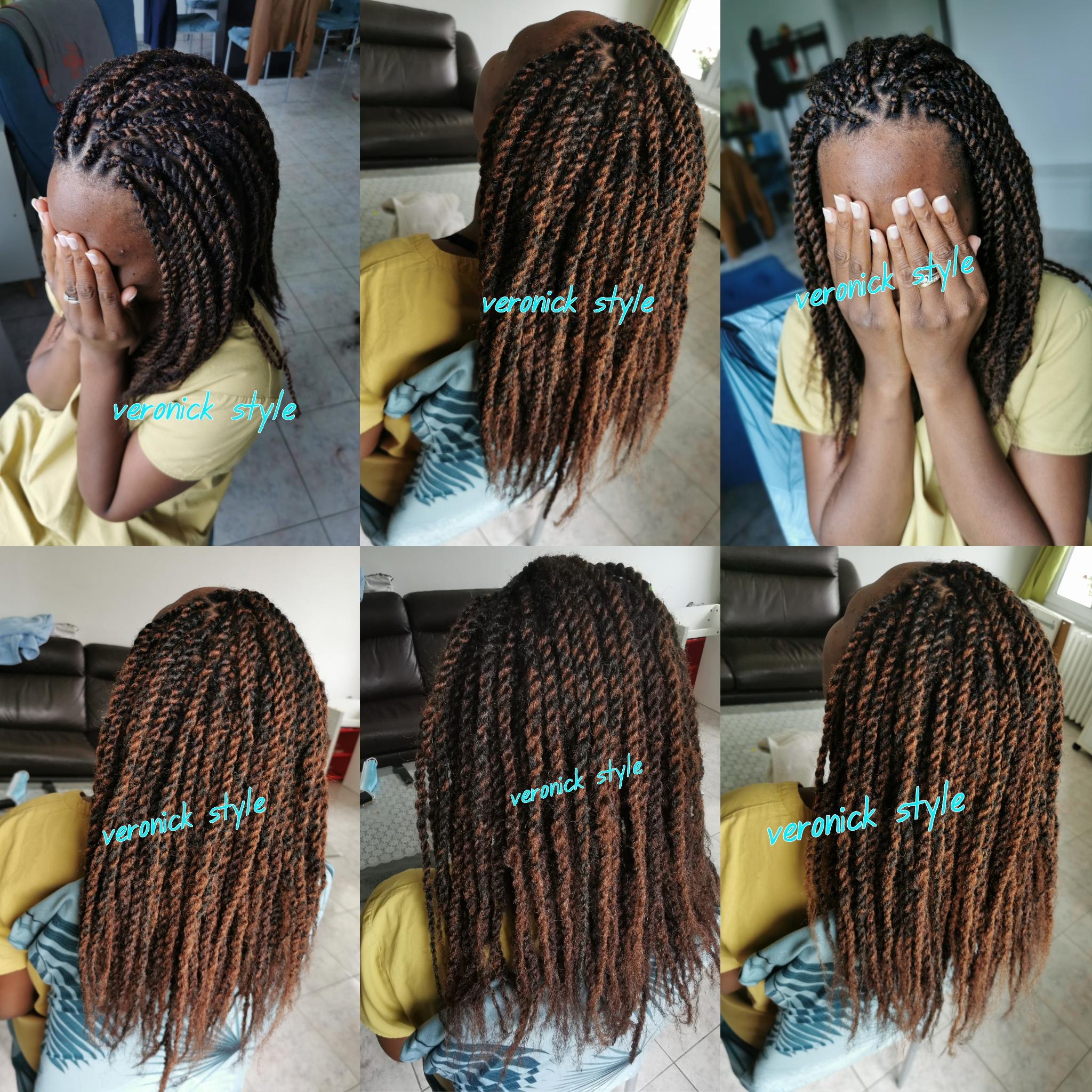 salon de coiffure afro tresse tresses box braids crochet braids vanilles tissages paris 75 77 78 91 92 93 94 95 FRBSIAKJ