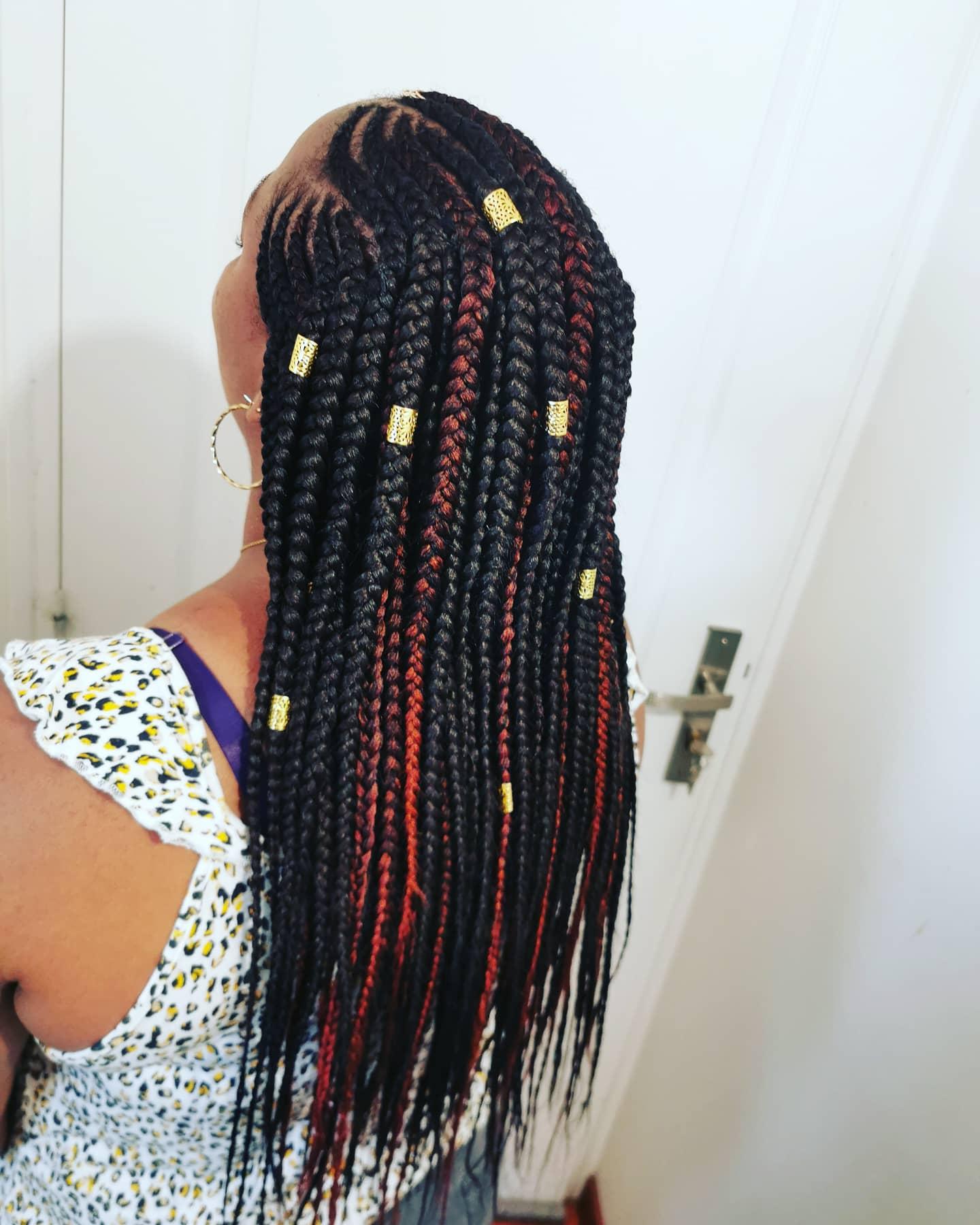 salon de coiffure afro tresse tresses box braids crochet braids vanilles tissages paris 75 77 78 91 92 93 94 95 AEDNRTQM