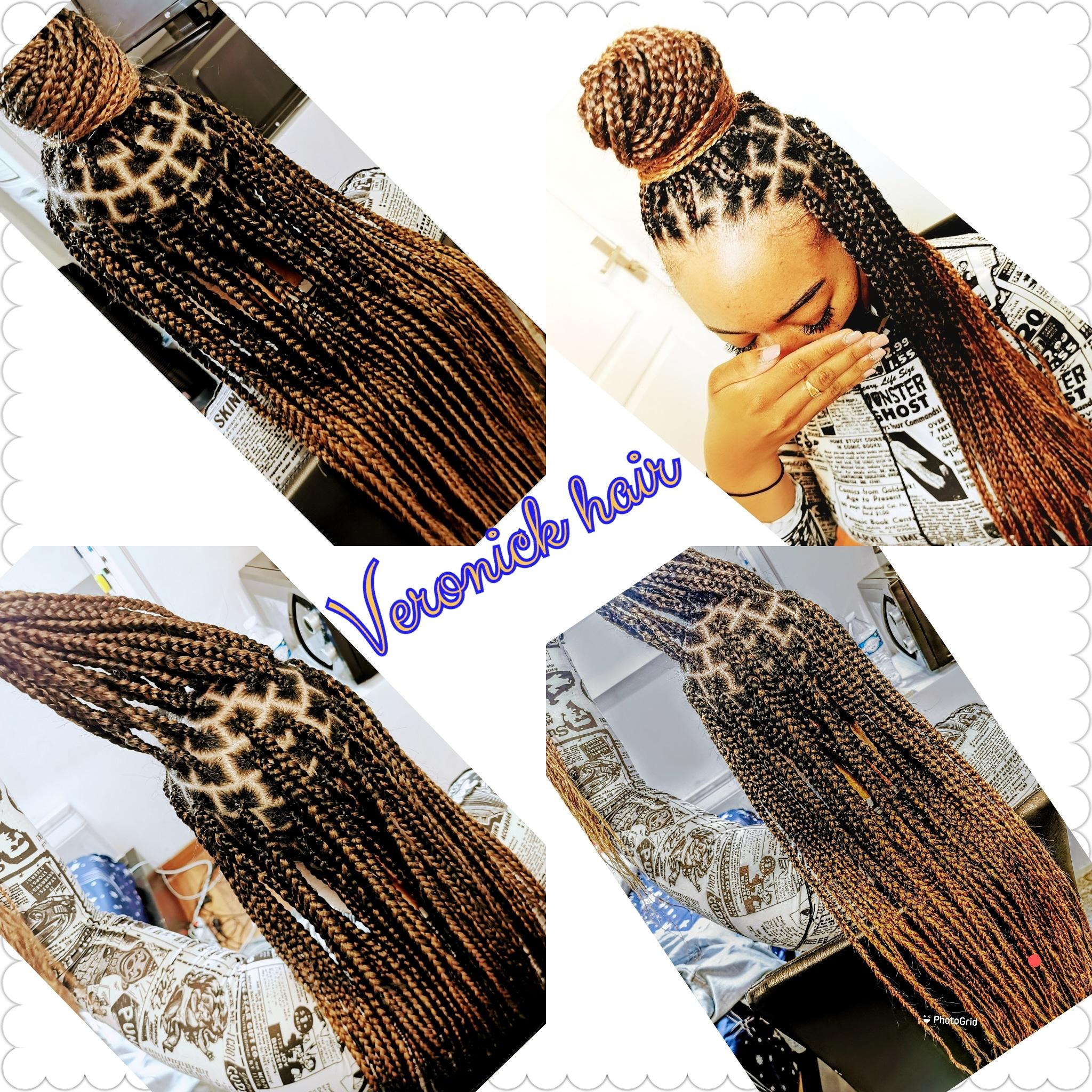salon de coiffure afro tresse tresses box braids crochet braids vanilles tissages paris 75 77 78 91 92 93 94 95 XJRBAUML