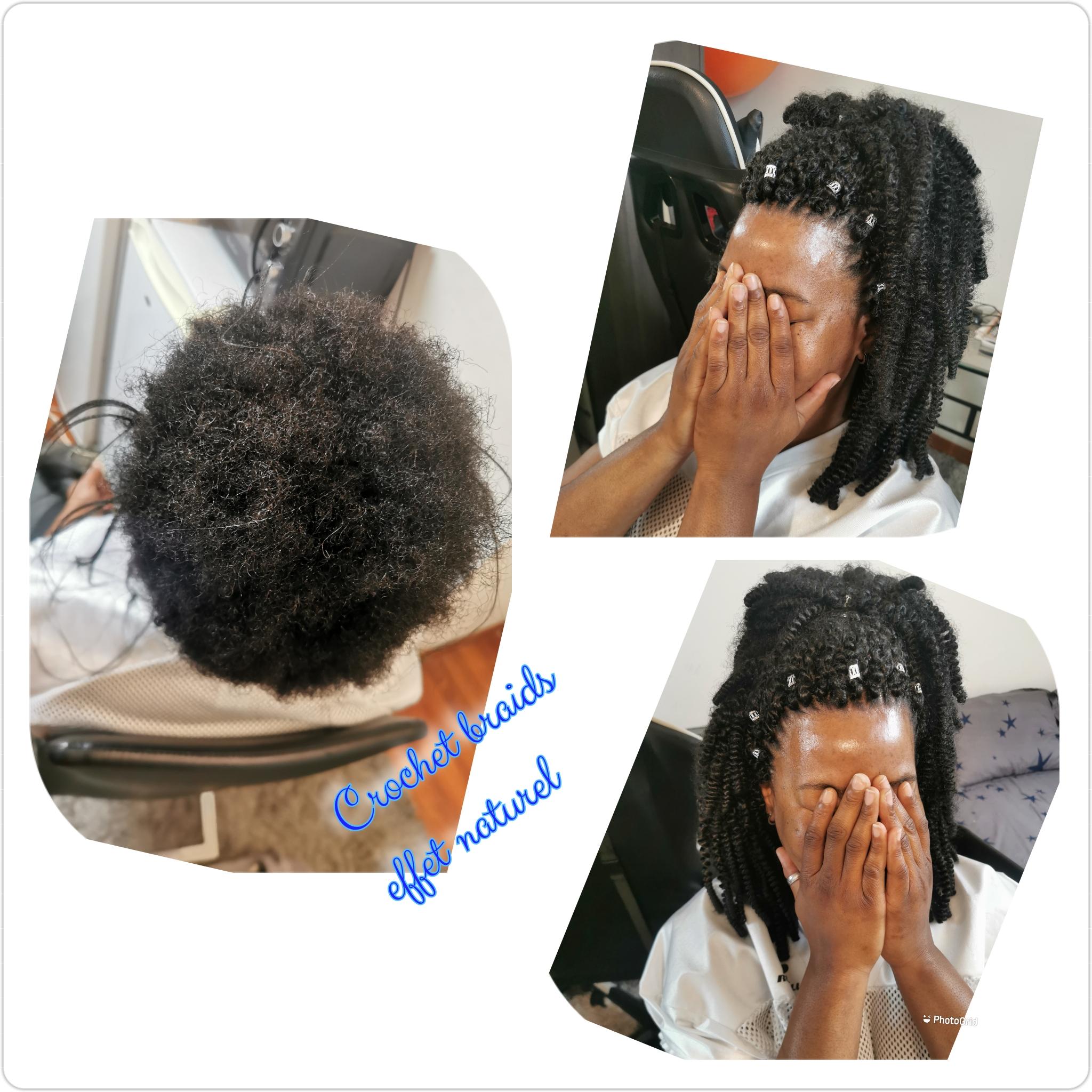 salon de coiffure afro tresse tresses box braids crochet braids vanilles tissages paris 75 77 78 91 92 93 94 95 RJIUTXOF