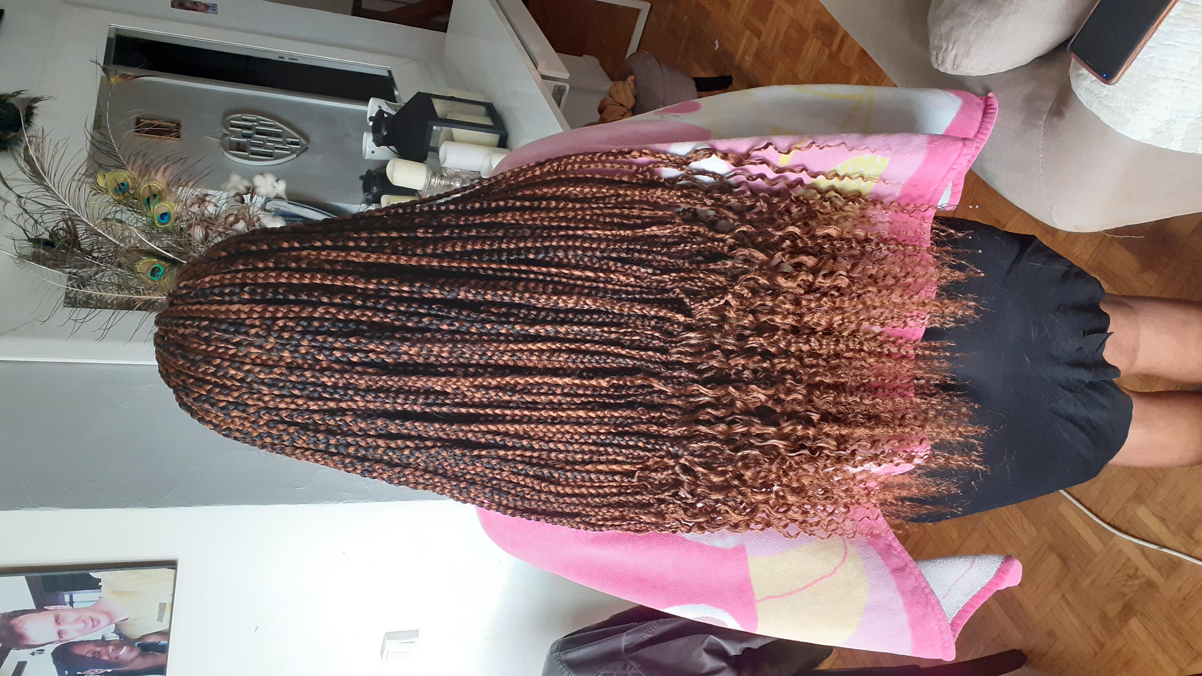 salon de coiffure afro tresse tresses box braids crochet braids vanilles tissages paris 75 77 78 91 92 93 94 95 EGGDSHLS