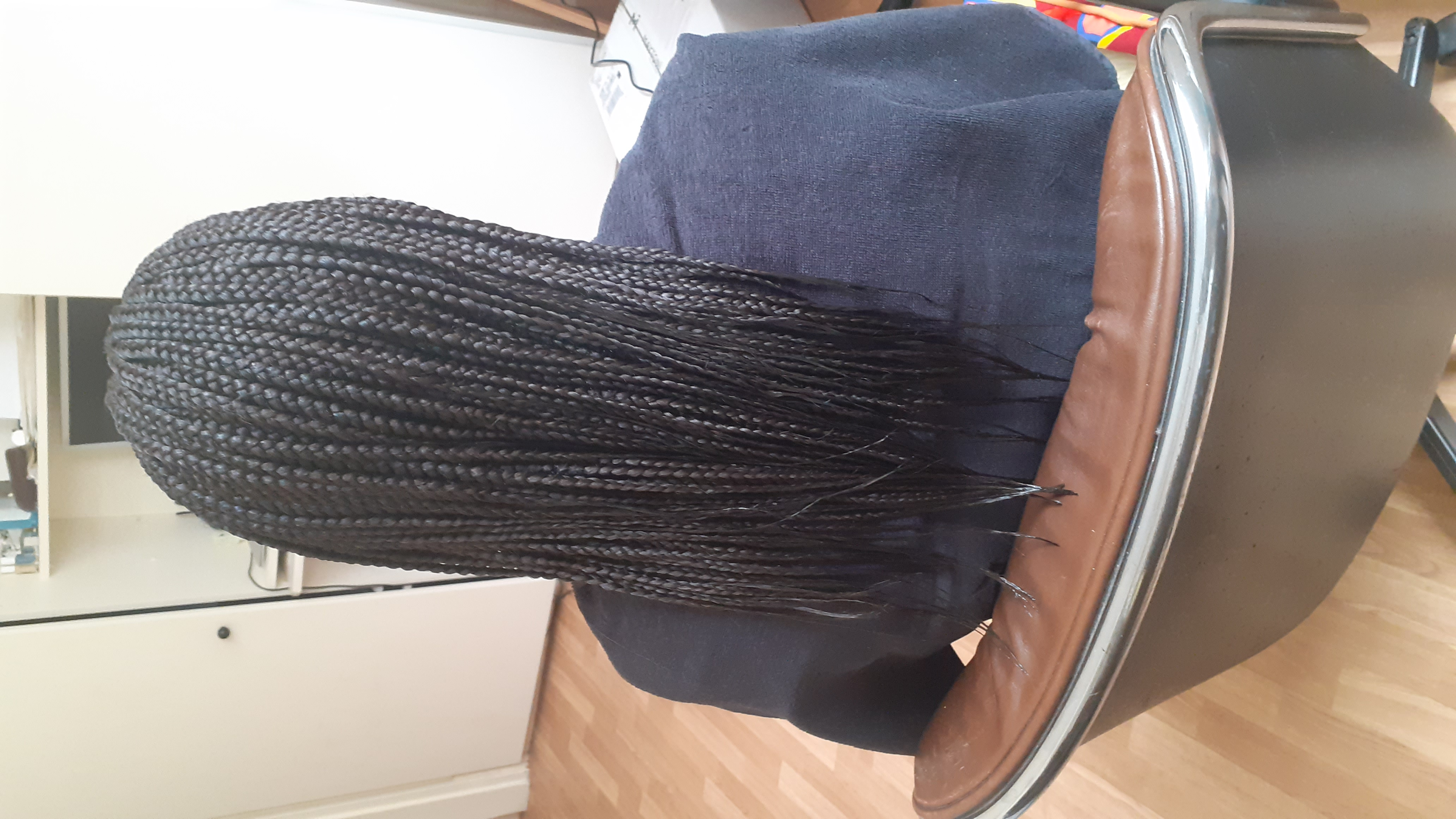 salon de coiffure afro tresse tresses box braids crochet braids vanilles tissages paris 75 77 78 91 92 93 94 95 EMWKHCQK