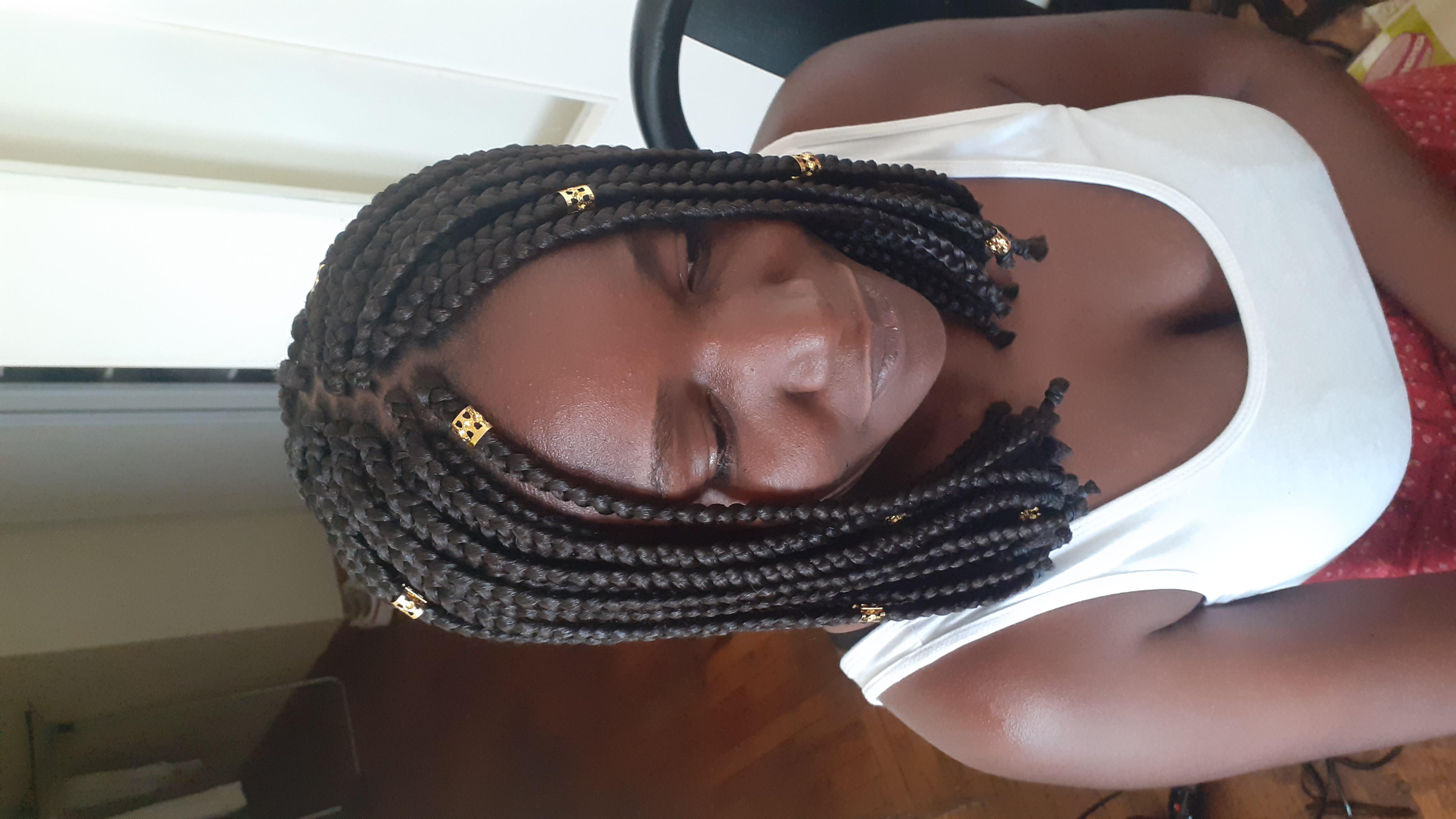 salon de coiffure afro tresse tresses box braids crochet braids vanilles tissages paris 75 77 78 91 92 93 94 95 VAHHYLNE