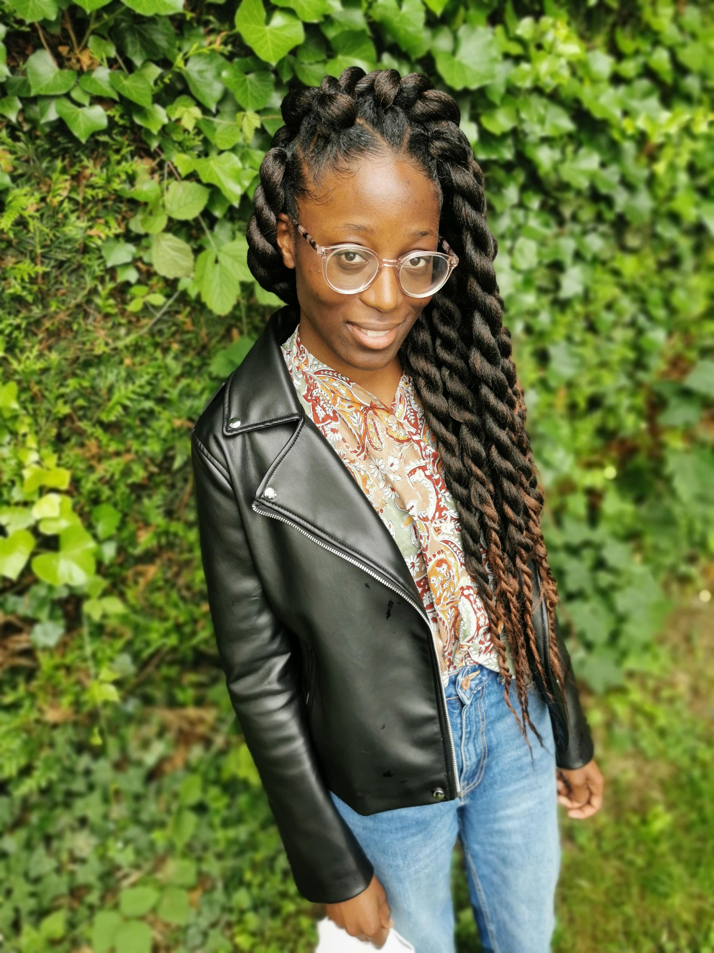 salon de coiffure afro tresse tresses box braids crochet braids vanilles tissages paris 75 77 78 91 92 93 94 95 YQUXOEZG