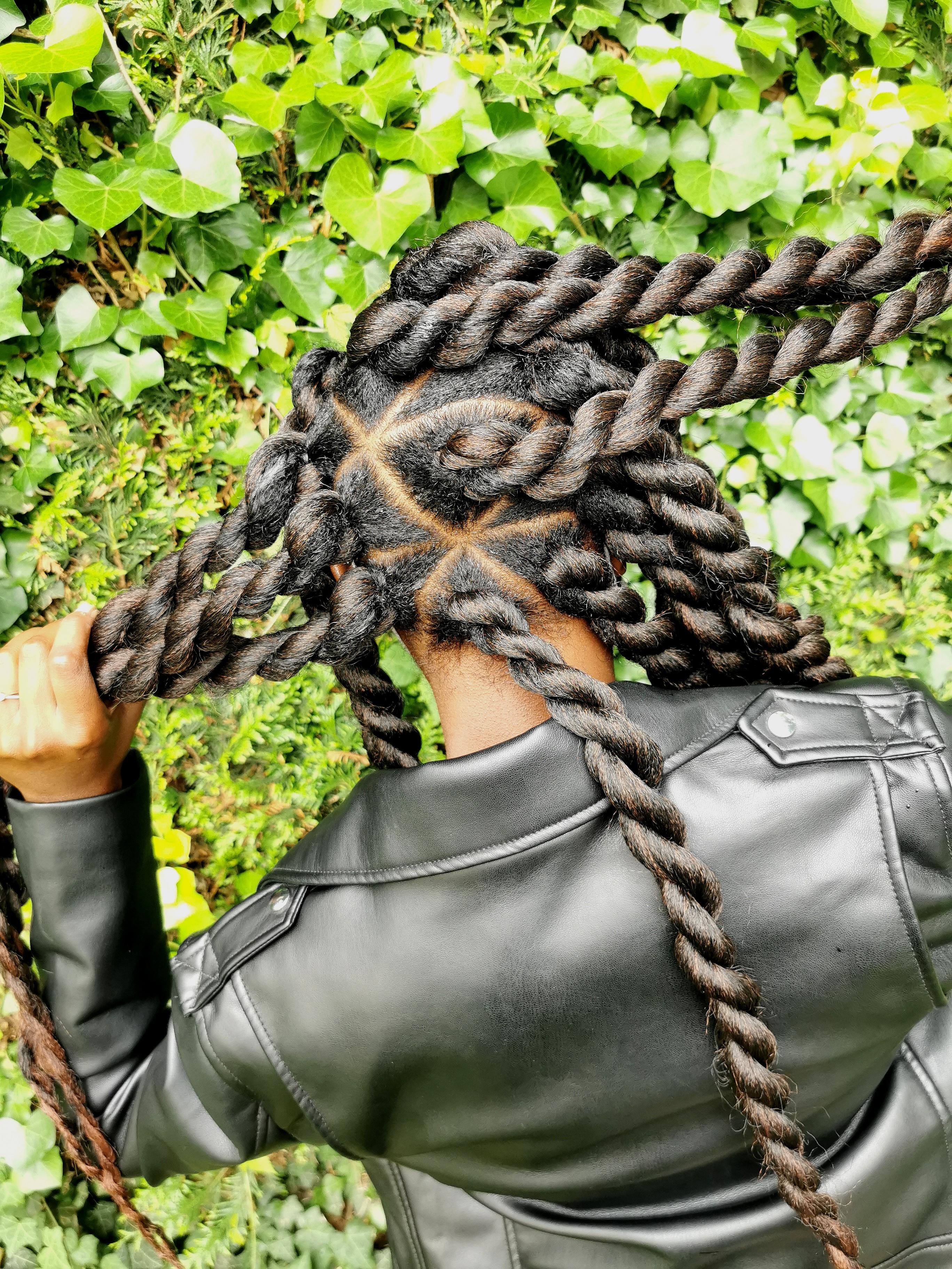 salon de coiffure afro tresse tresses box braids crochet braids vanilles tissages paris 75 77 78 91 92 93 94 95 SPLIORYI