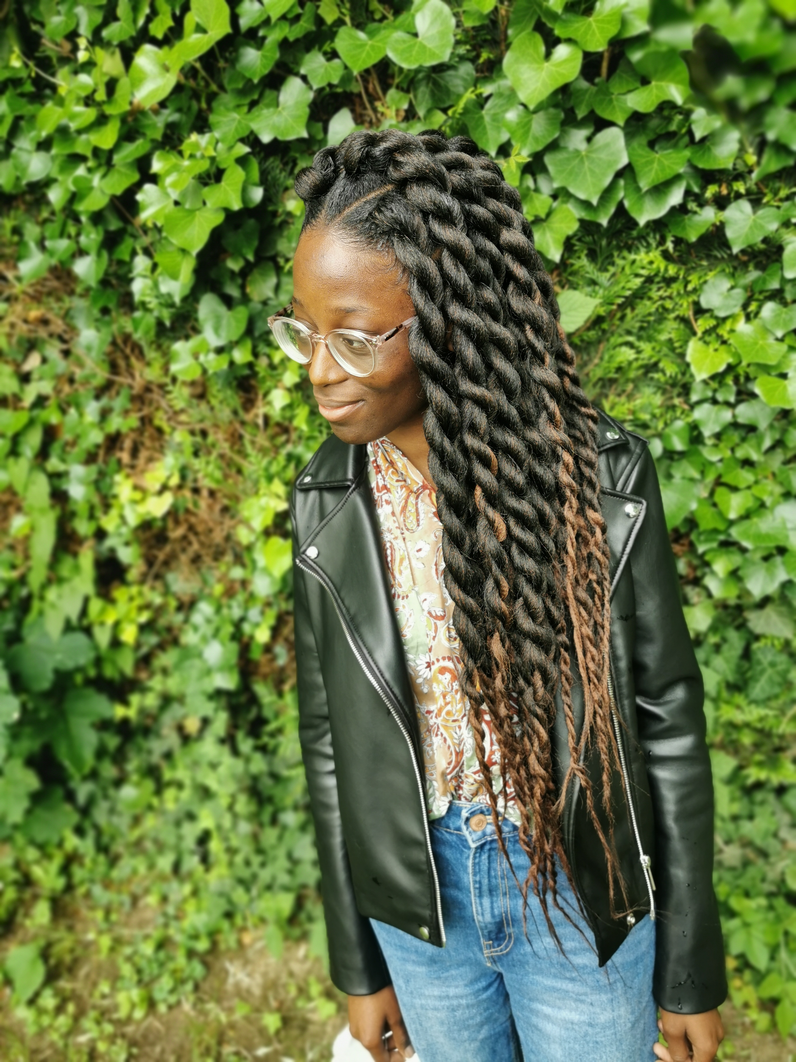 salon de coiffure afro tresse tresses box braids crochet braids vanilles tissages paris 75 77 78 91 92 93 94 95 RZPOMRLU