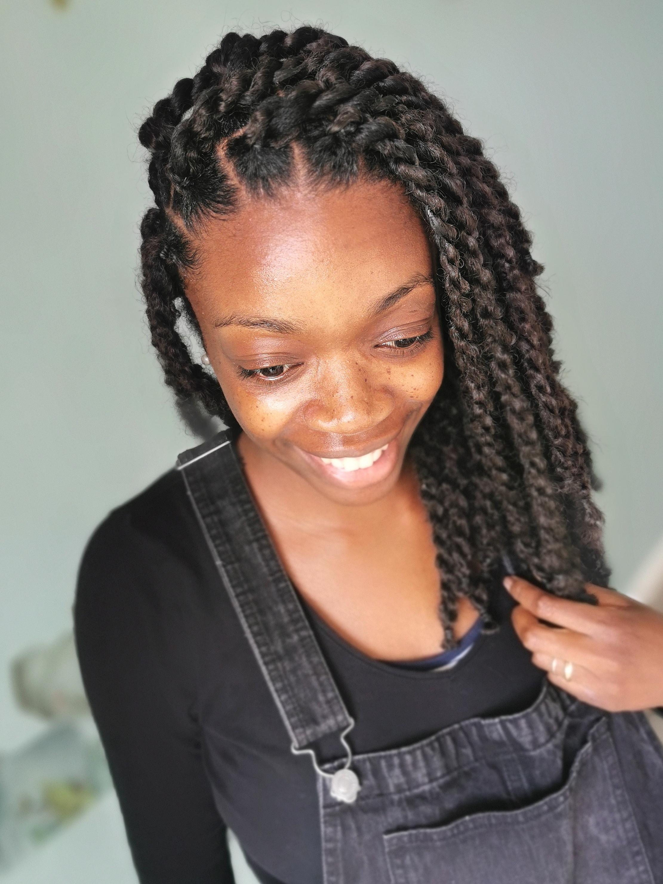 salon de coiffure afro tresse tresses box braids crochet braids vanilles tissages paris 75 77 78 91 92 93 94 95 XENWGBGV