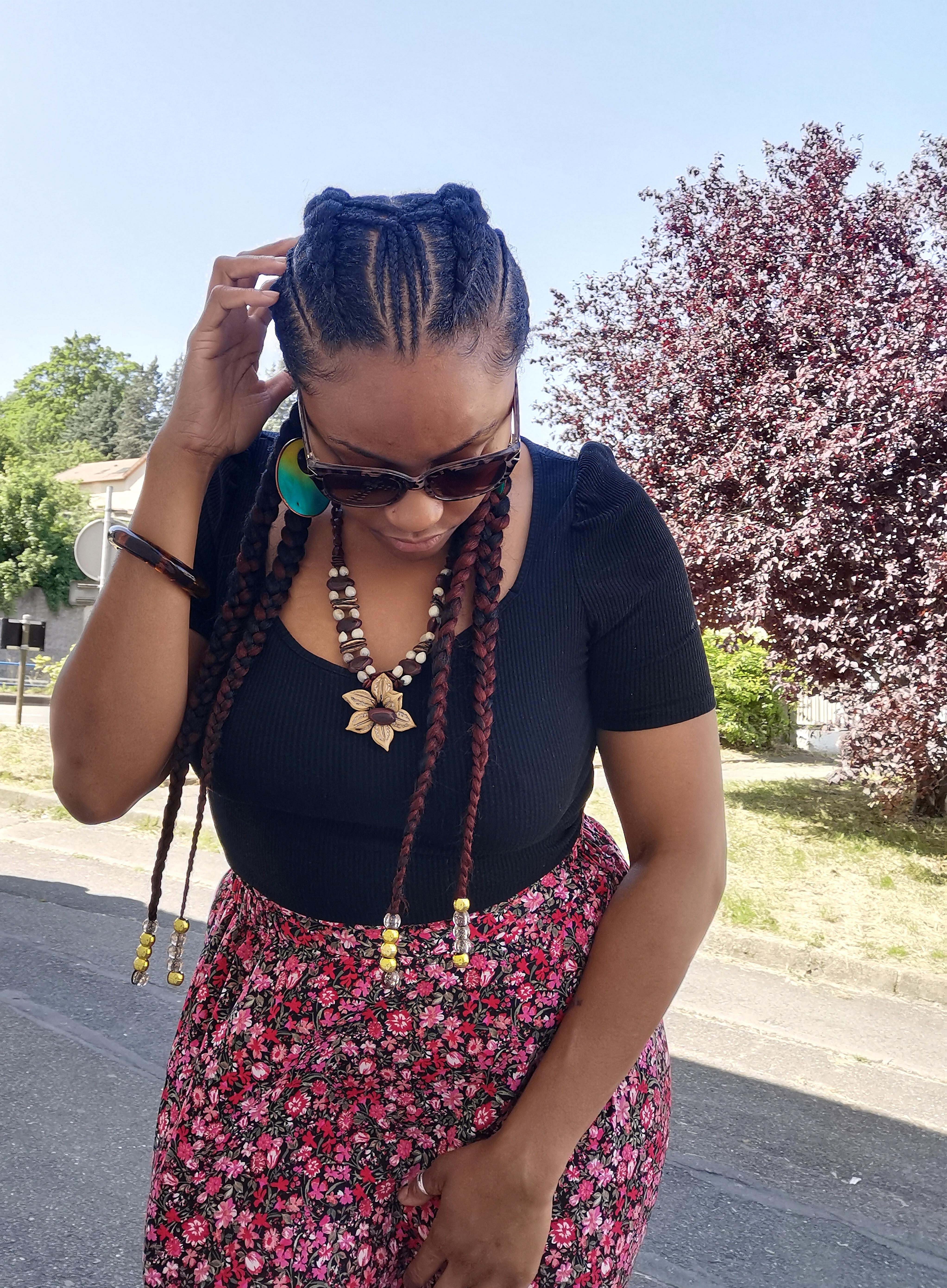 salon de coiffure afro tresse tresses box braids crochet braids vanilles tissages paris 75 77 78 91 92 93 94 95 OXPOCQPQ