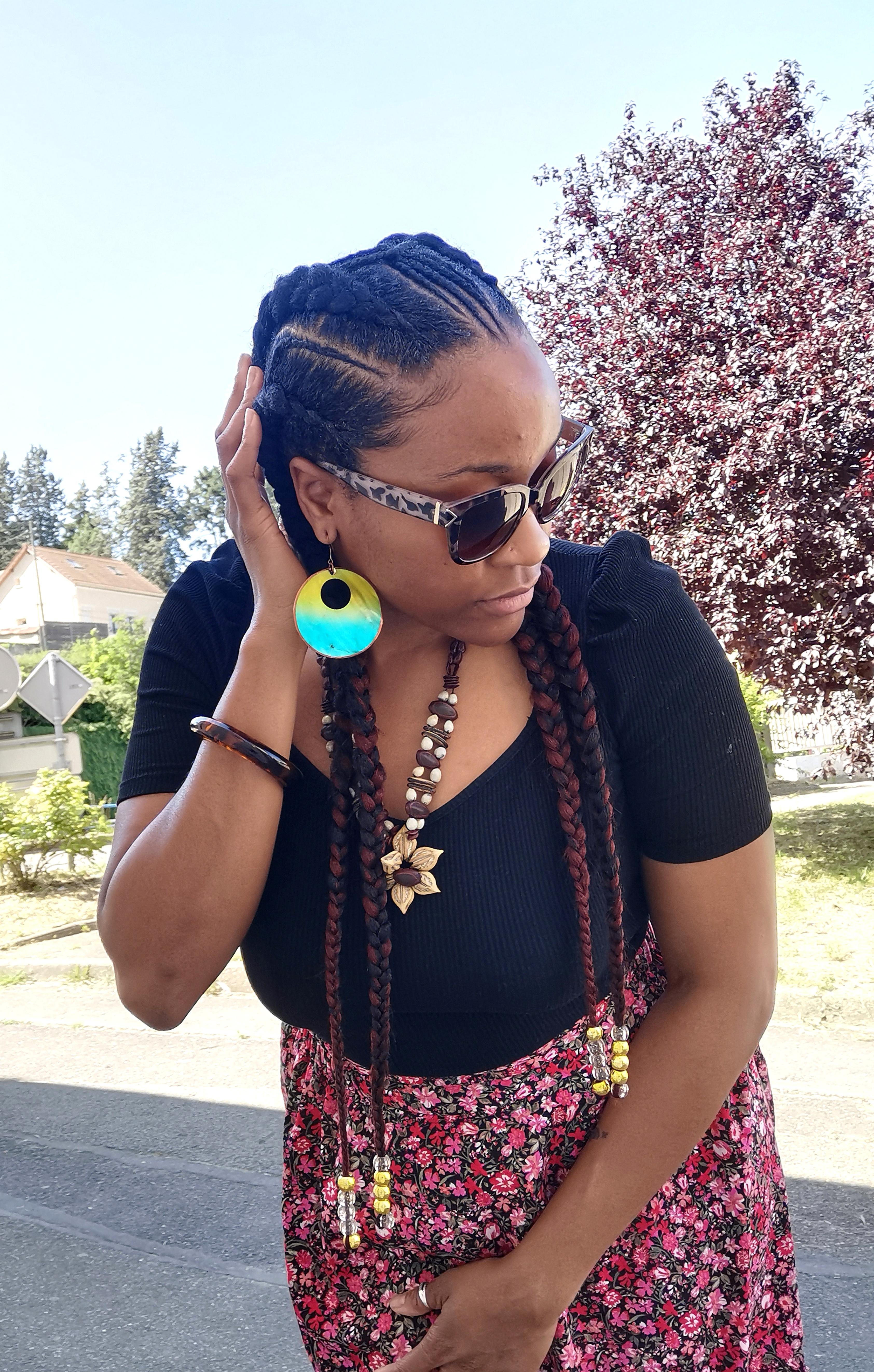 salon de coiffure afro tresse tresses box braids crochet braids vanilles tissages paris 75 77 78 91 92 93 94 95 SVIREGVX