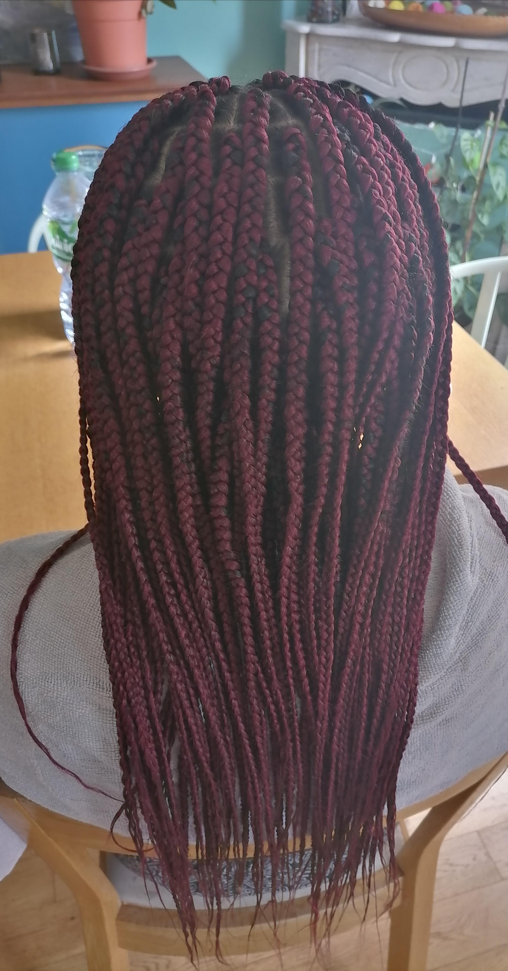 salon de coiffure afro tresse tresses box braids crochet braids vanilles tissages paris 75 77 78 91 92 93 94 95 OPQEINHZ
