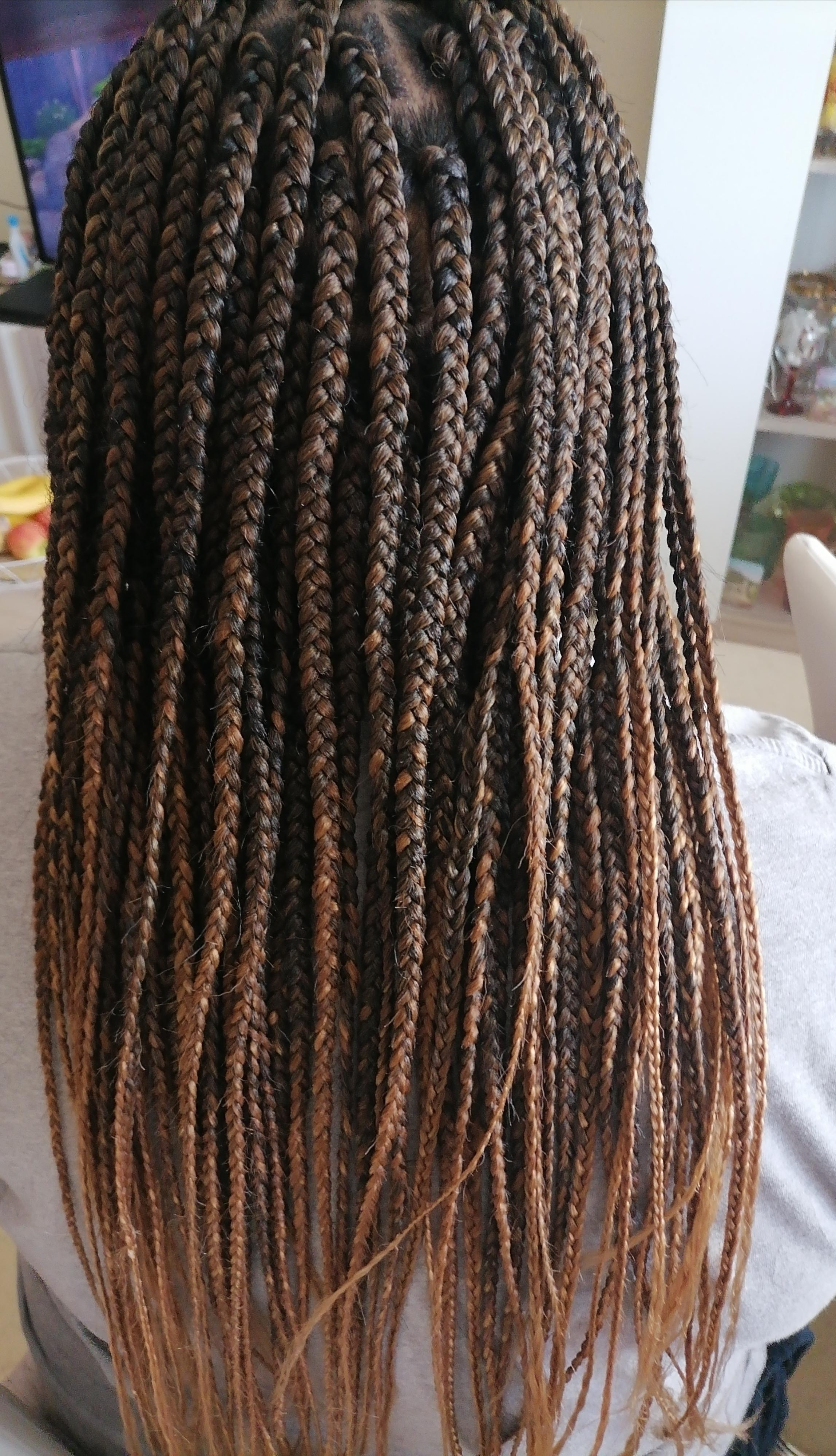 salon de coiffure afro tresse tresses box braids crochet braids vanilles tissages paris 75 77 78 91 92 93 94 95 JWXONPWN