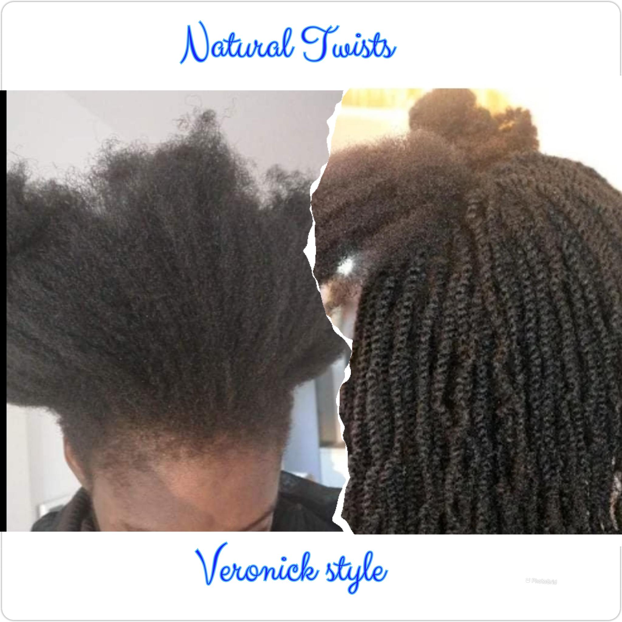 salon de coiffure afro tresse tresses box braids crochet braids vanilles tissages paris 75 77 78 91 92 93 94 95 JFTJRVJZ