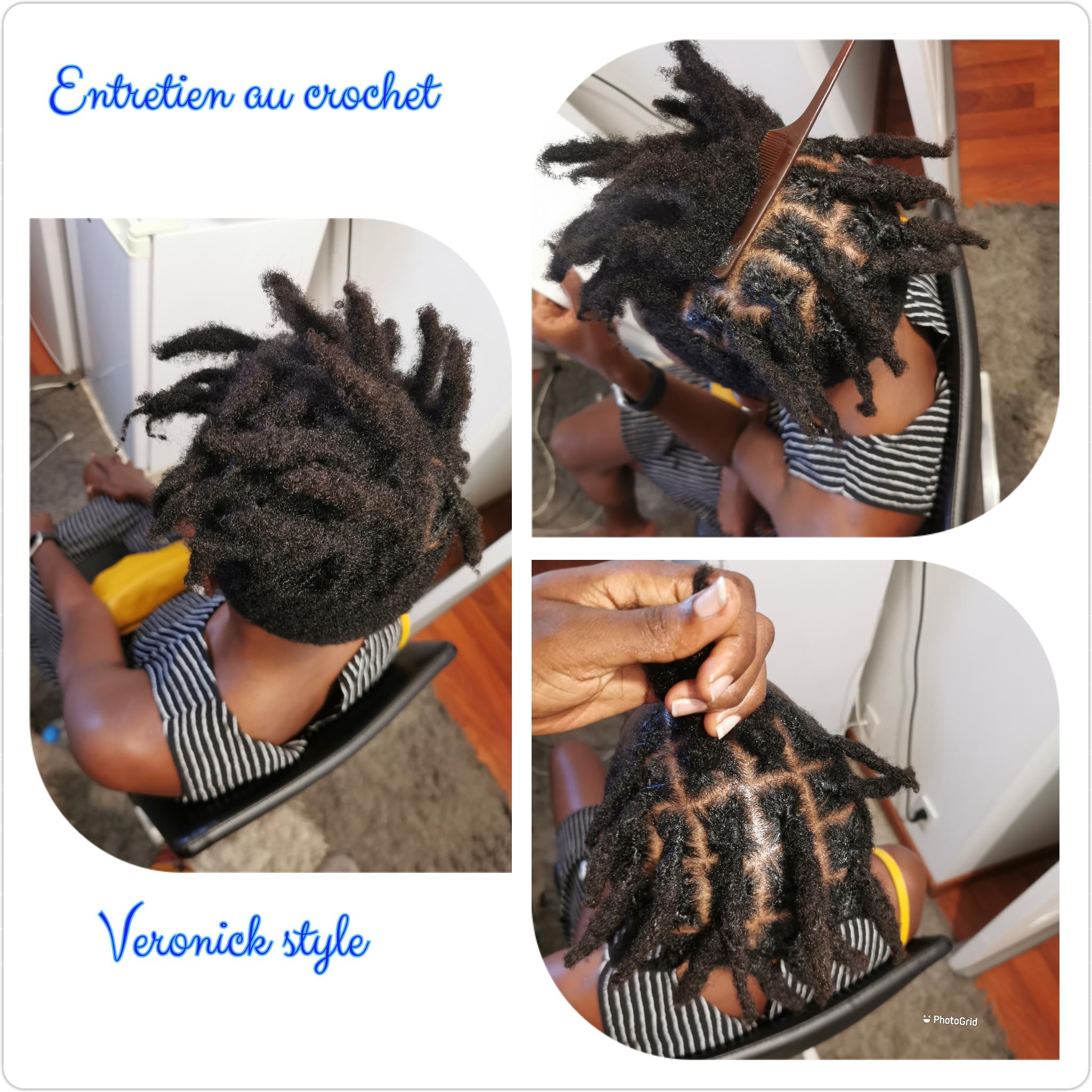 salon de coiffure afro tresse tresses box braids crochet braids vanilles tissages paris 75 77 78 91 92 93 94 95 FVXWEFTX