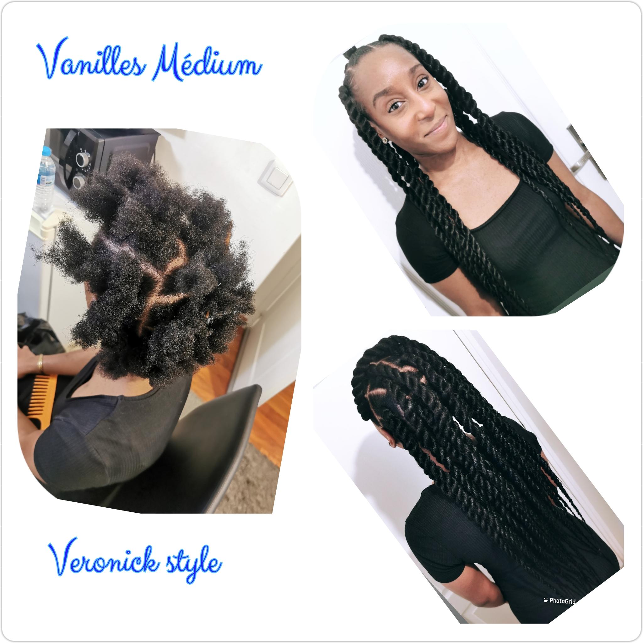 salon de coiffure afro tresse tresses box braids crochet braids vanilles tissages paris 75 77 78 91 92 93 94 95 GQSGQLOS