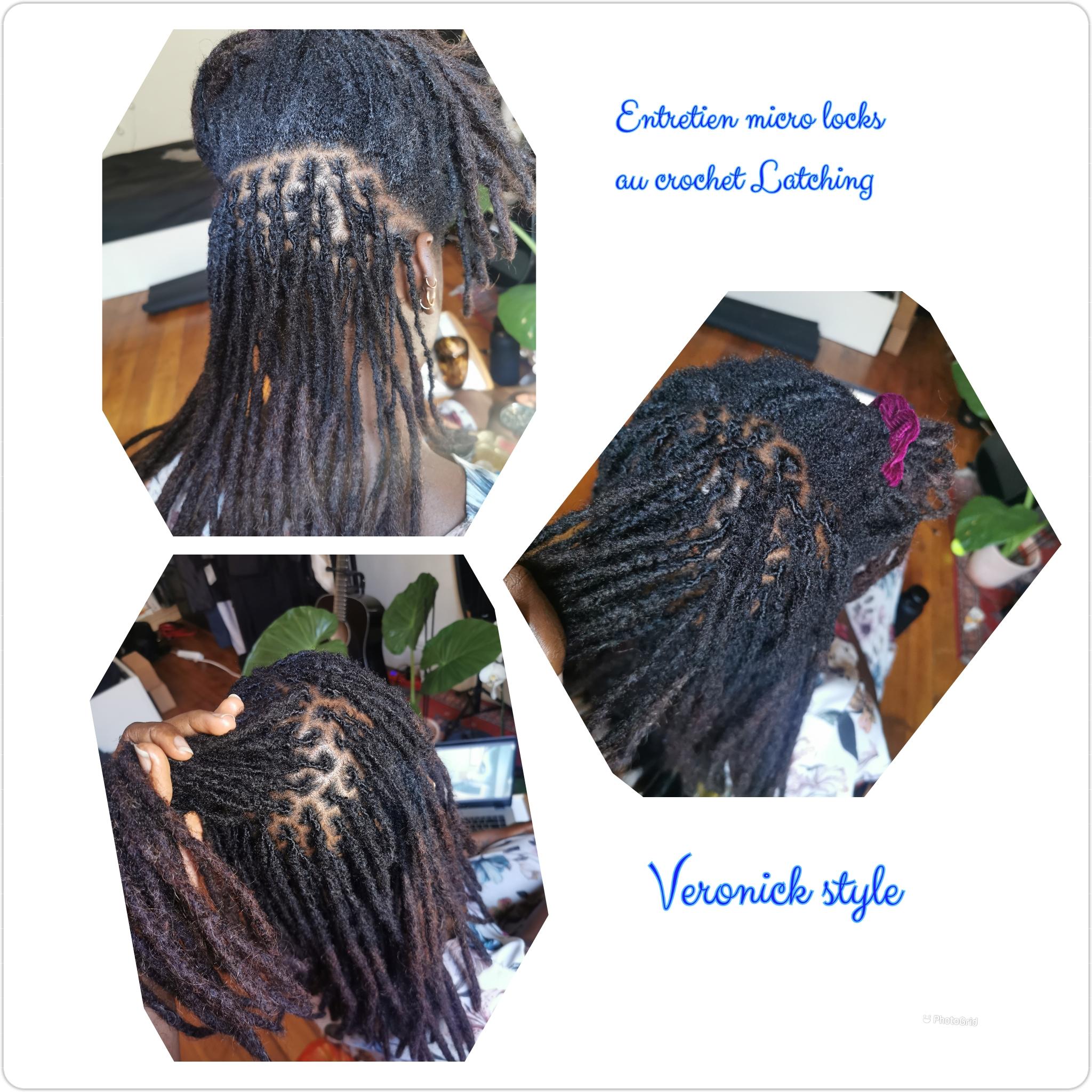 salon de coiffure afro tresse tresses box braids crochet braids vanilles tissages paris 75 77 78 91 92 93 94 95 AMSBRDTP
