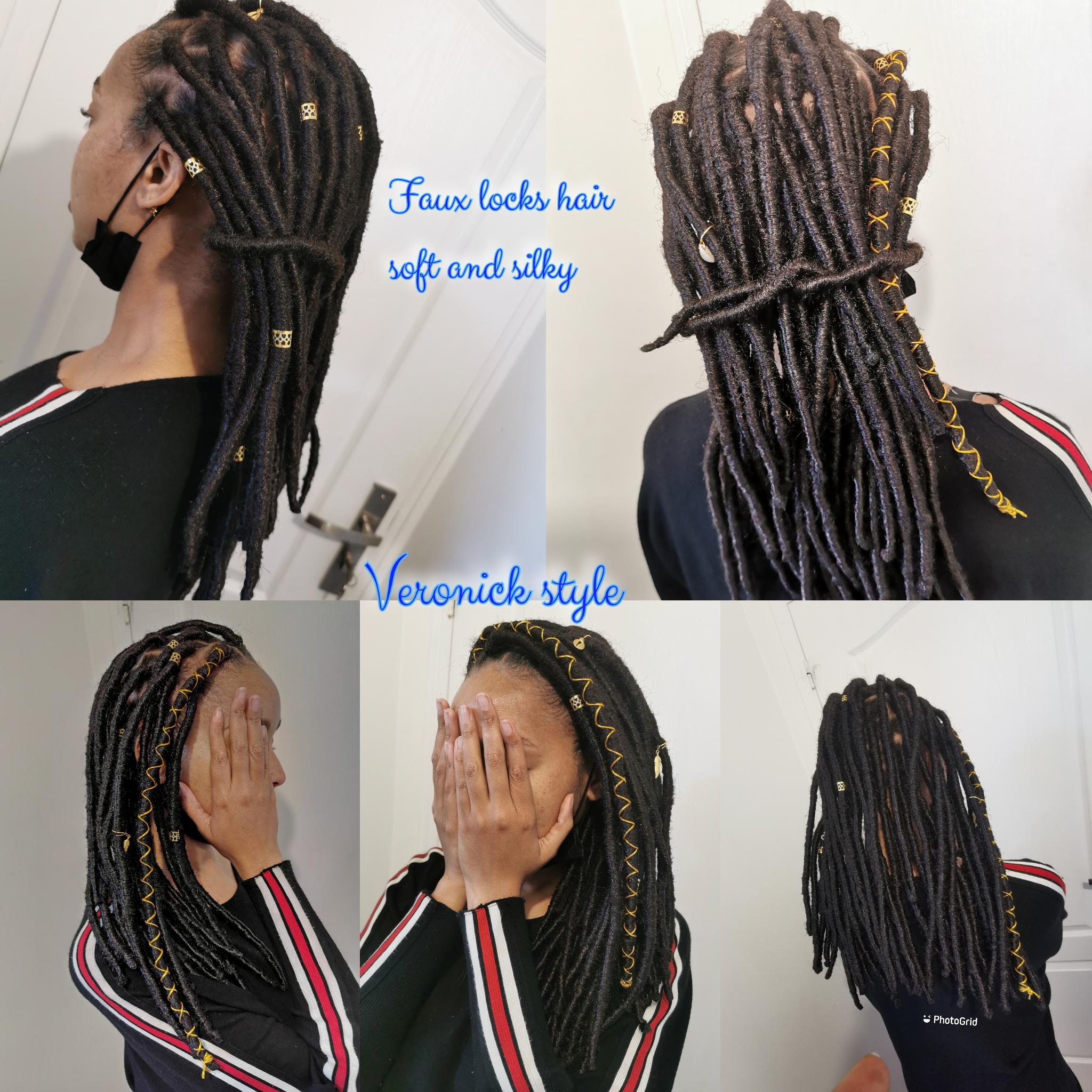 salon de coiffure afro tresse tresses box braids crochet braids vanilles tissages paris 75 77 78 91 92 93 94 95 VRCQMXPN