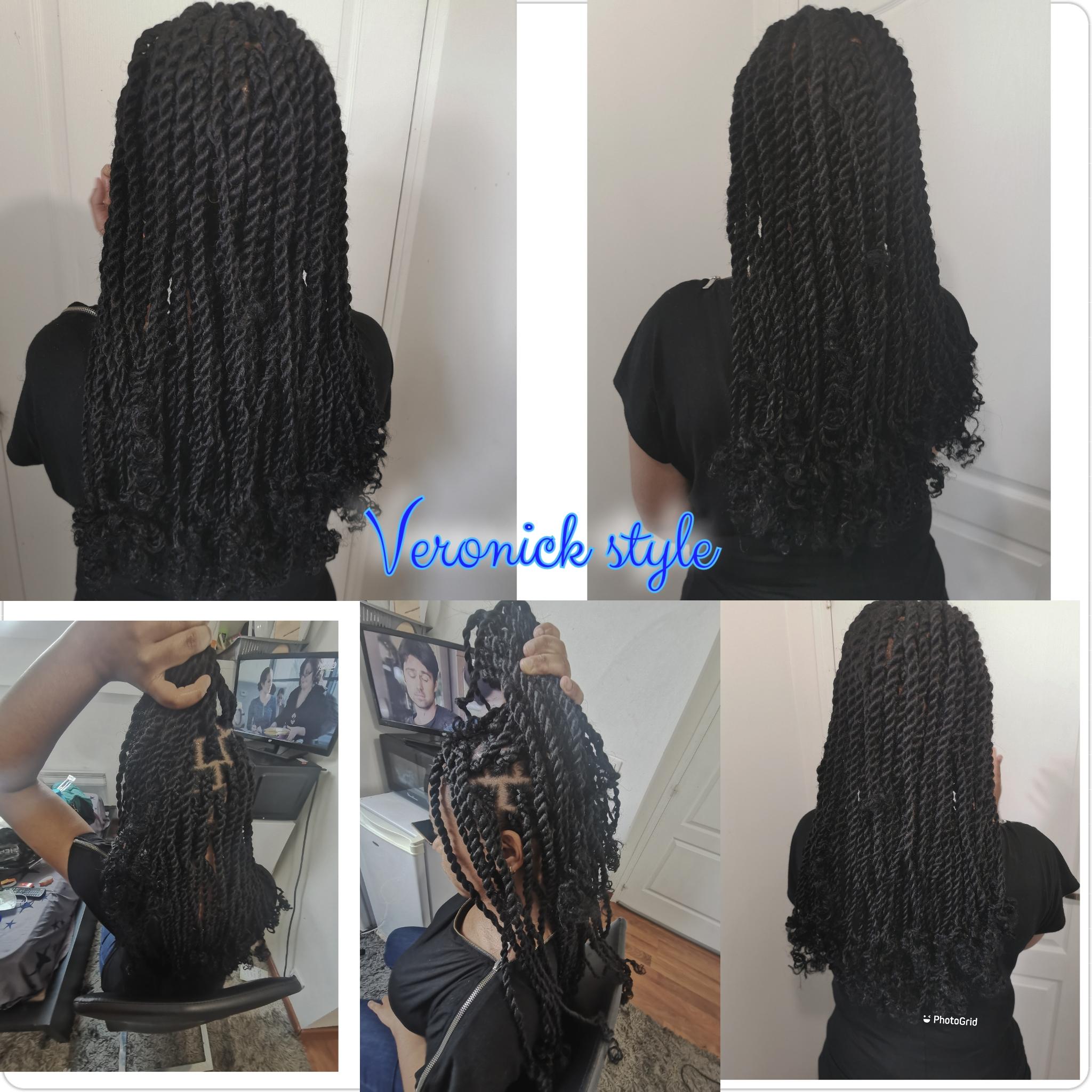salon de coiffure afro tresse tresses box braids crochet braids vanilles tissages paris 75 77 78 91 92 93 94 95 WJZAATPG