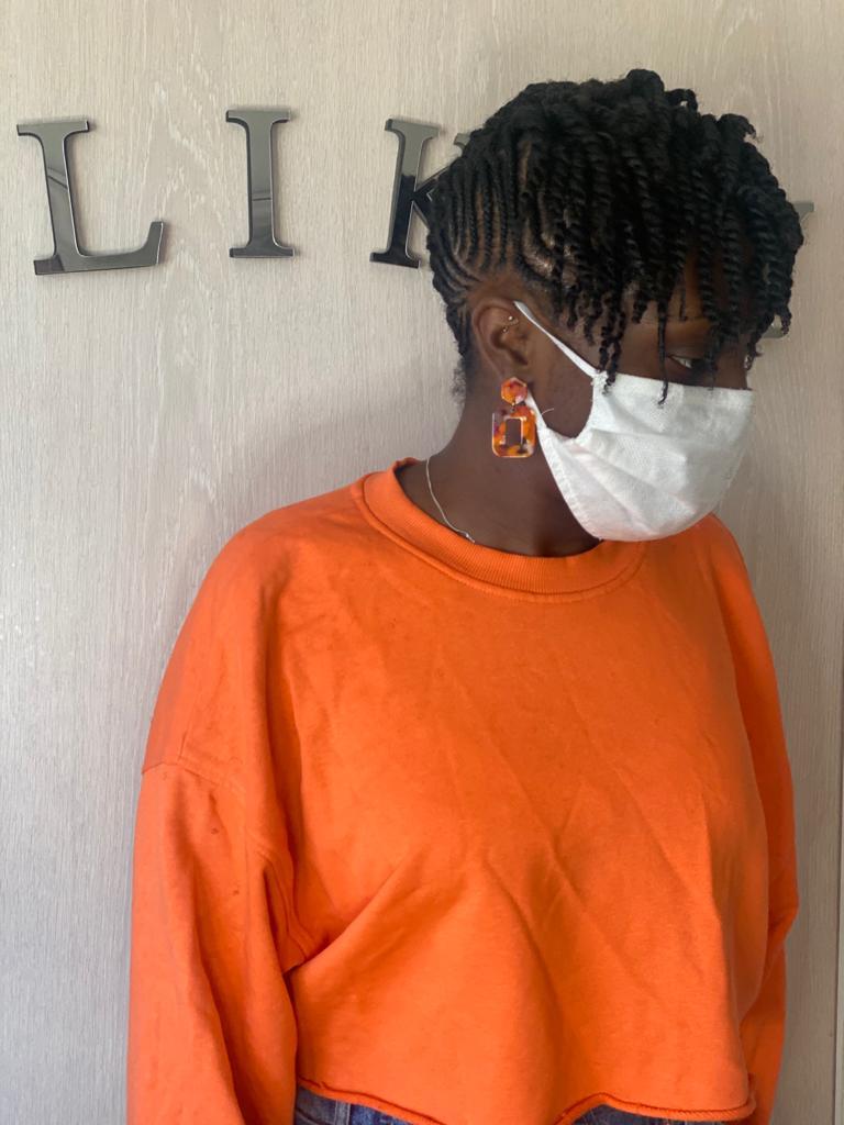 salon de coiffure afro tresse tresses box braids crochet braids vanilles tissages paris 75 77 78 91 92 93 94 95 RTMGWDAO