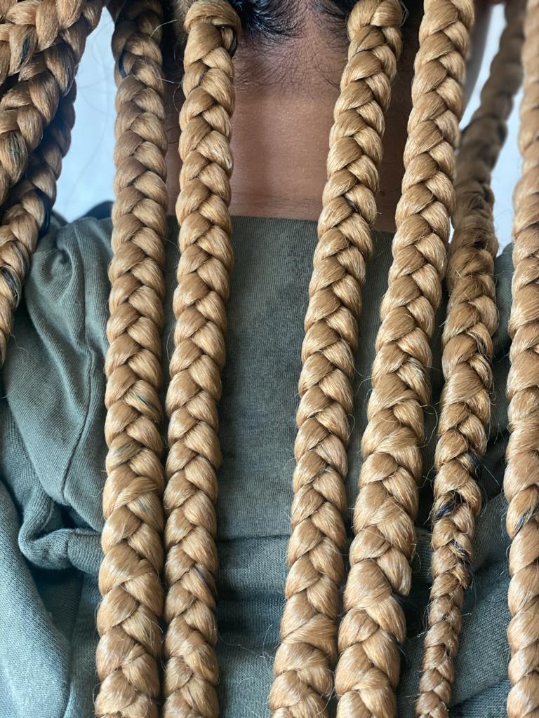salon de coiffure afro tresse tresses box braids crochet braids vanilles tissages paris 75 77 78 91 92 93 94 95 THQGCGCW
