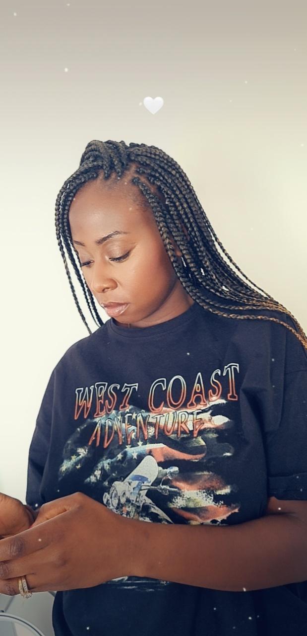 salon de coiffure afro tresse tresses box braids crochet braids vanilles tissages paris 75 77 78 91 92 93 94 95 BDHOJIHL