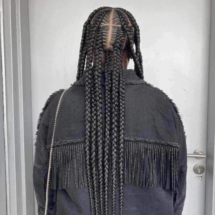 salon de coiffure afro tresse tresses box braids crochet braids vanilles tissages paris 75 77 78 91 92 93 94 95 JCOXKCAO