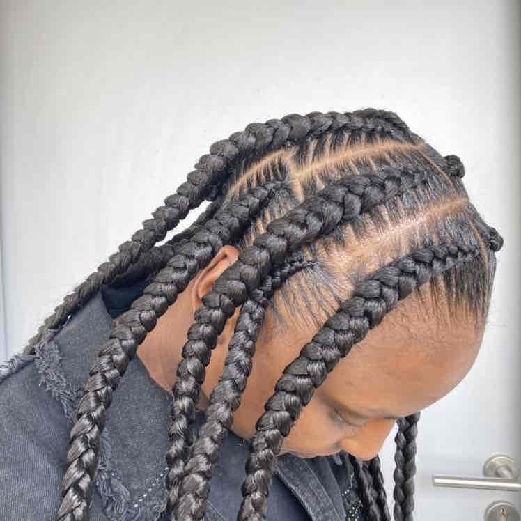 salon de coiffure afro tresse tresses box braids crochet braids vanilles tissages paris 75 77 78 91 92 93 94 95 CIQHHHCE