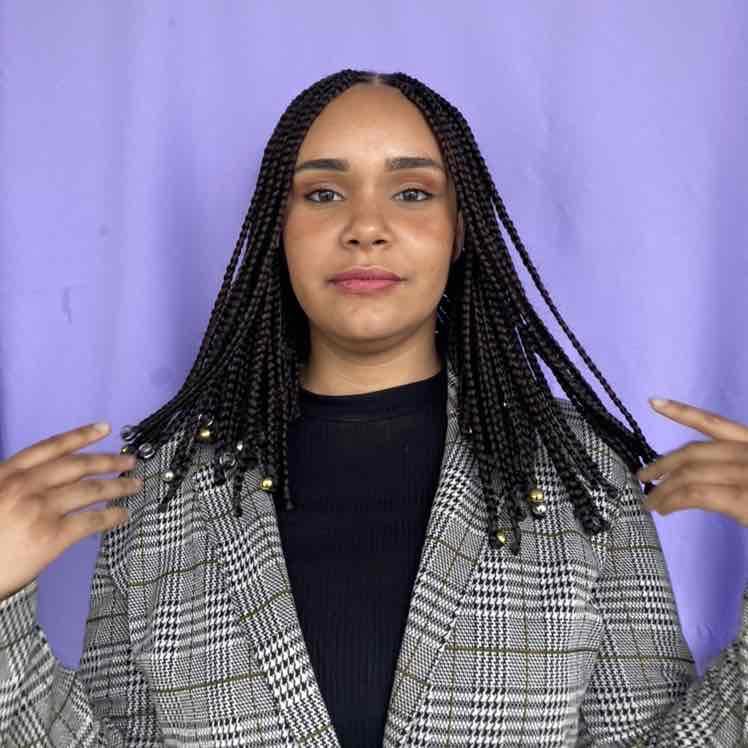 salon de coiffure afro tresse tresses box braids crochet braids vanilles tissages paris 75 77 78 91 92 93 94 95 GBQQQCRN