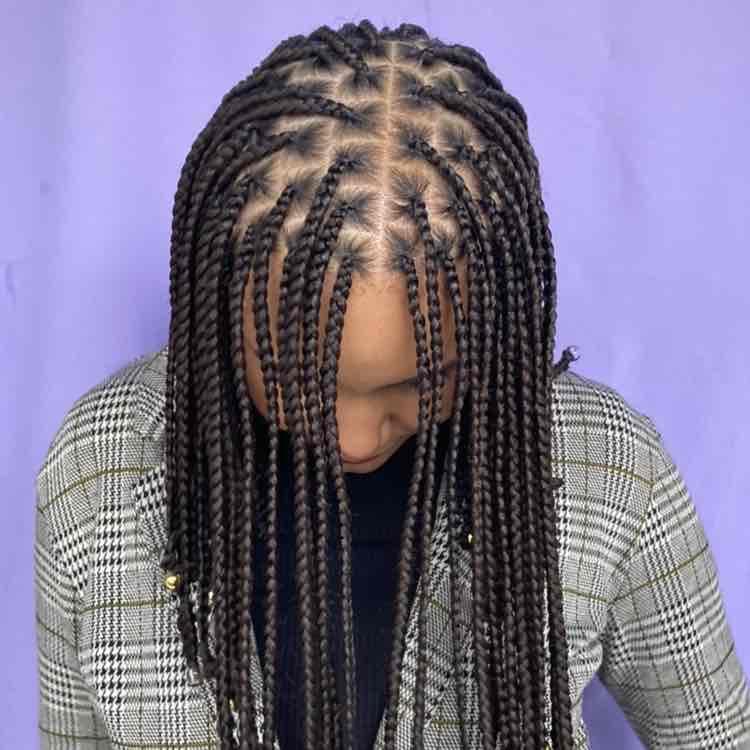 salon de coiffure afro tresse tresses box braids crochet braids vanilles tissages paris 75 77 78 91 92 93 94 95 NFTSRWZM