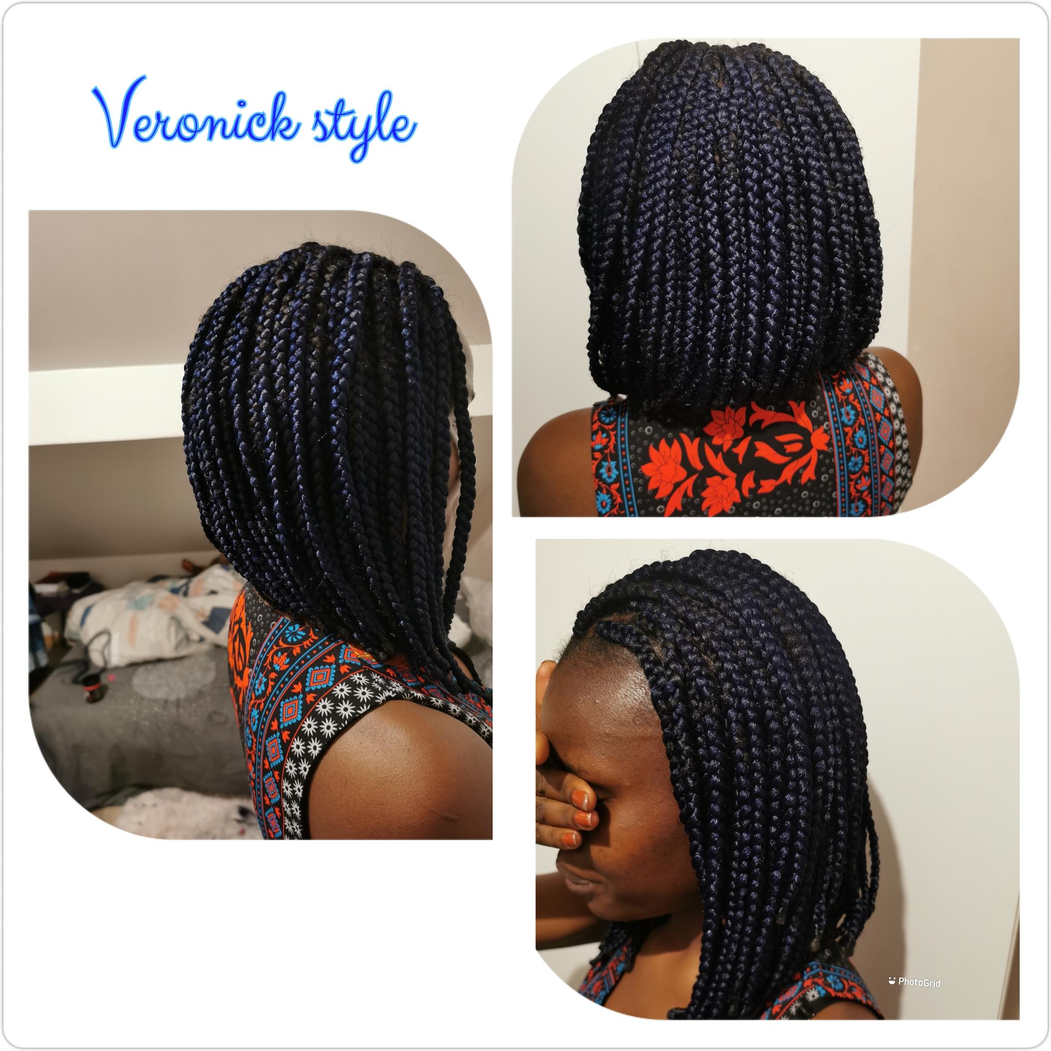 salon de coiffure afro tresse tresses box braids crochet braids vanilles tissages paris 75 77 78 91 92 93 94 95 NINCQQHJ