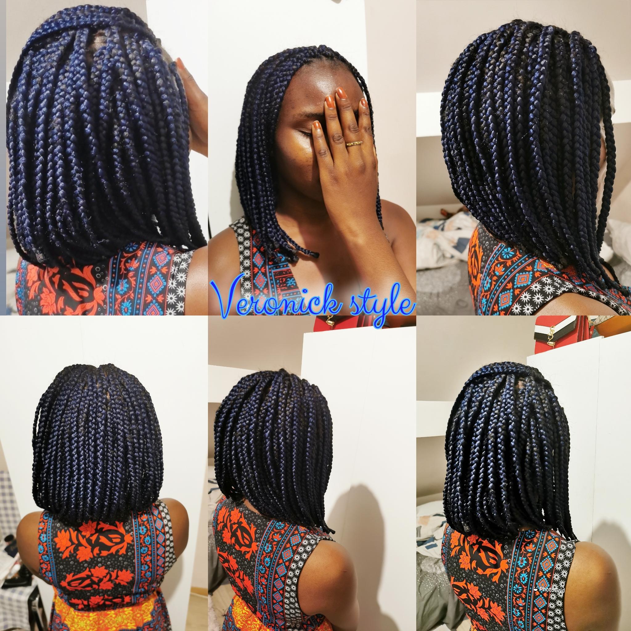 salon de coiffure afro tresse tresses box braids crochet braids vanilles tissages paris 75 77 78 91 92 93 94 95 TUVAGITT
