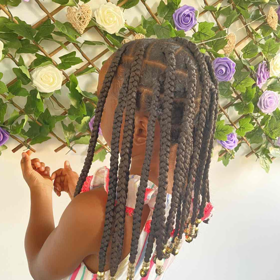 salon de coiffure afro tresse tresses box braids crochet braids vanilles tissages paris 75 77 78 91 92 93 94 95 NKGFVLJI