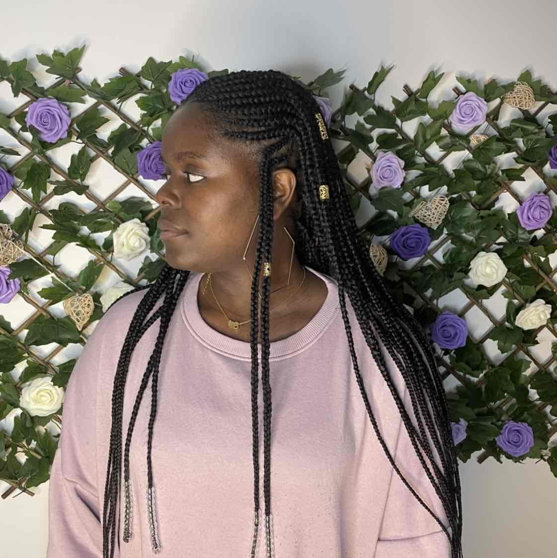 salon de coiffure afro tresse tresses box braids crochet braids vanilles tissages paris 75 77 78 91 92 93 94 95 ZMXORDVK