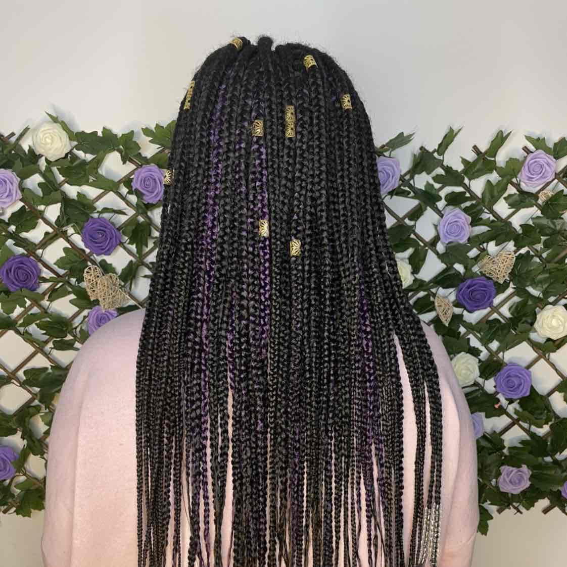 salon de coiffure afro tresse tresses box braids crochet braids vanilles tissages paris 75 77 78 91 92 93 94 95 NMNVRMCS