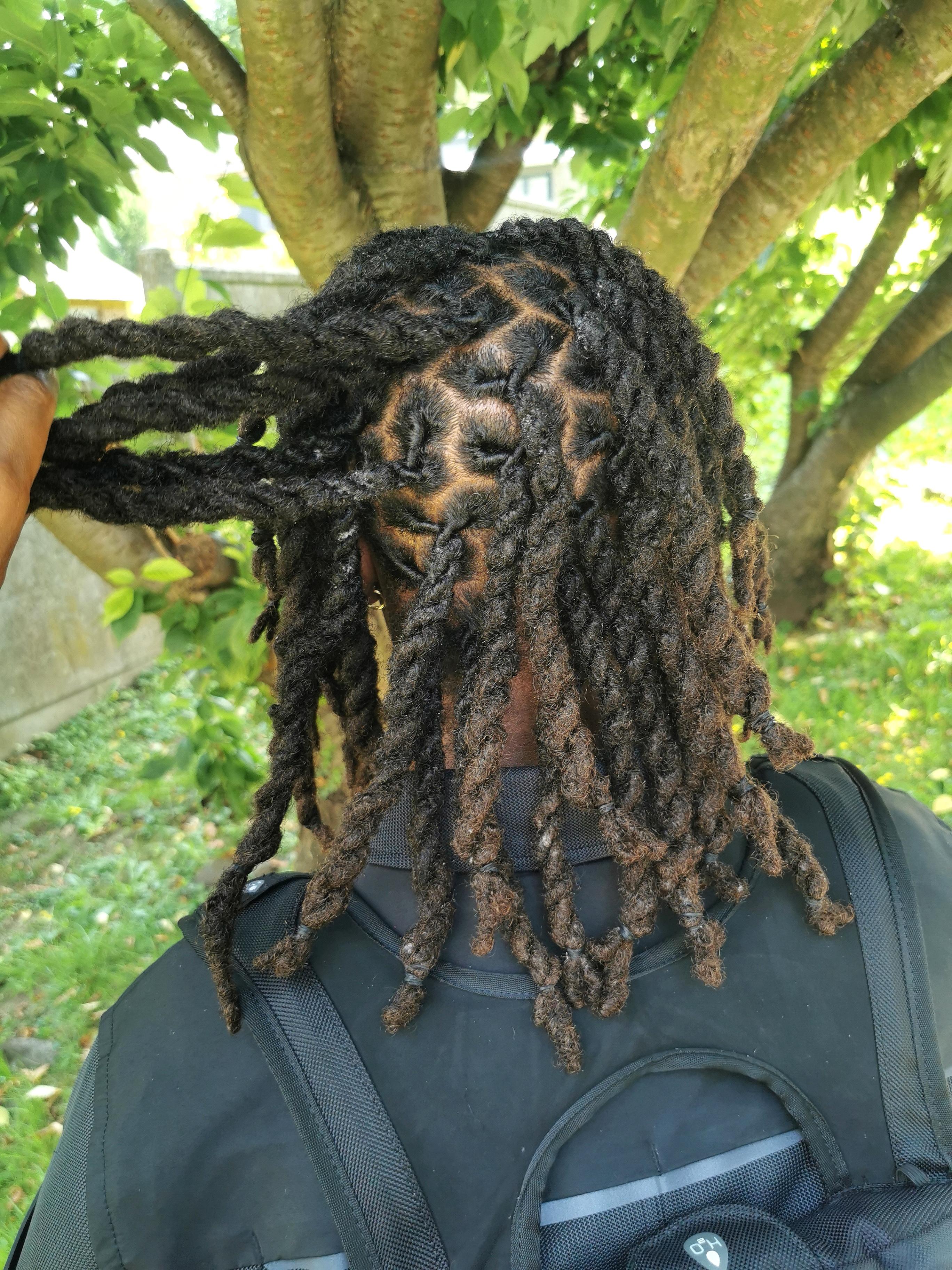salon de coiffure afro tresse tresses box braids crochet braids vanilles tissages paris 75 77 78 91 92 93 94 95 AFRYJEIM