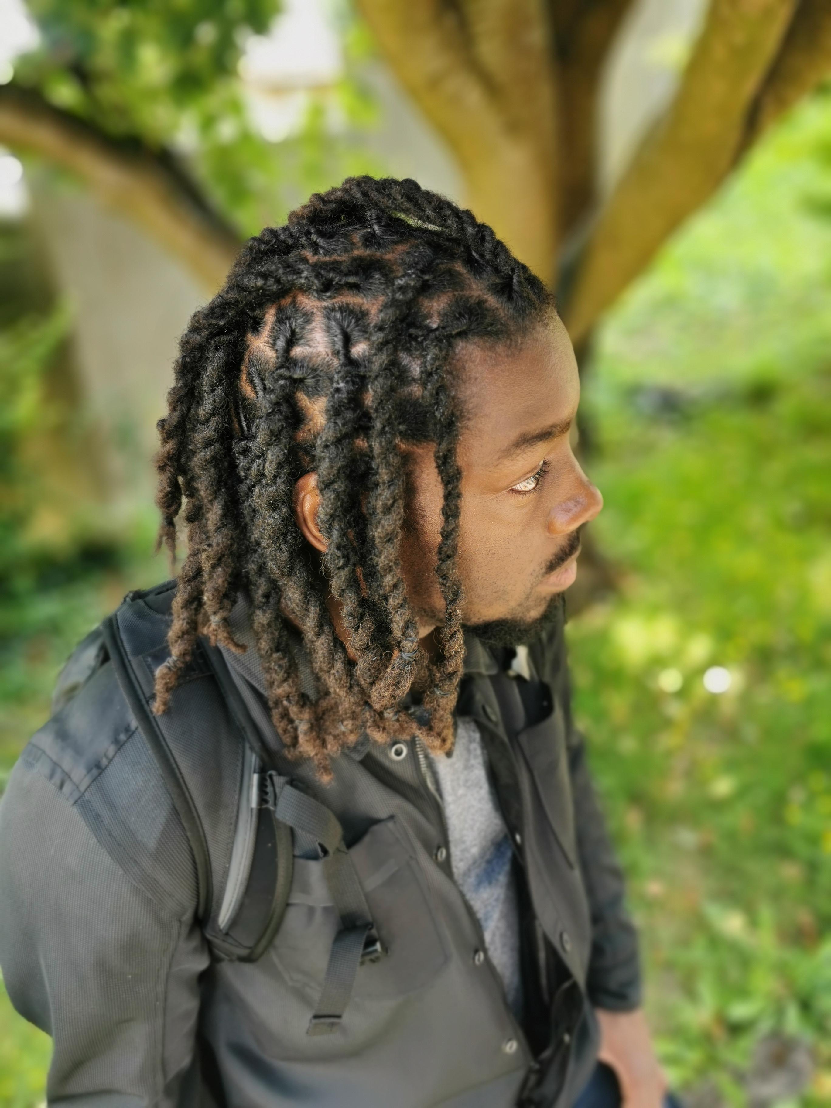 salon de coiffure afro tresse tresses box braids crochet braids vanilles tissages paris 75 77 78 91 92 93 94 95 QWMGIXNF