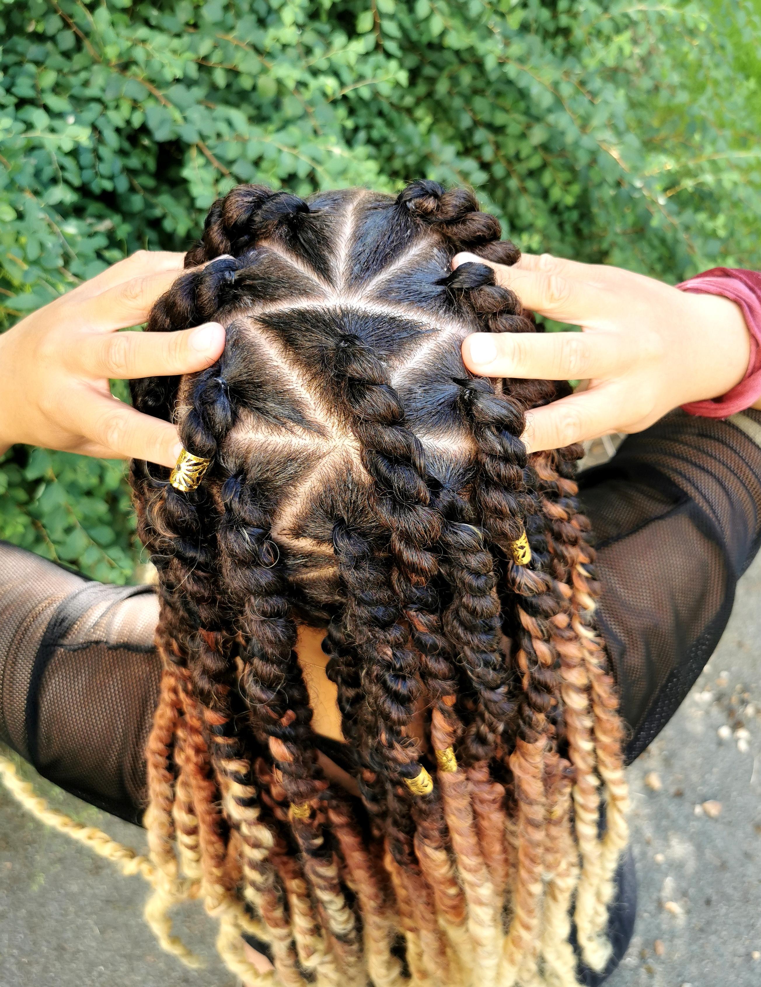 salon de coiffure afro tresse tresses box braids crochet braids vanilles tissages paris 75 77 78 91 92 93 94 95 ULNRBATD