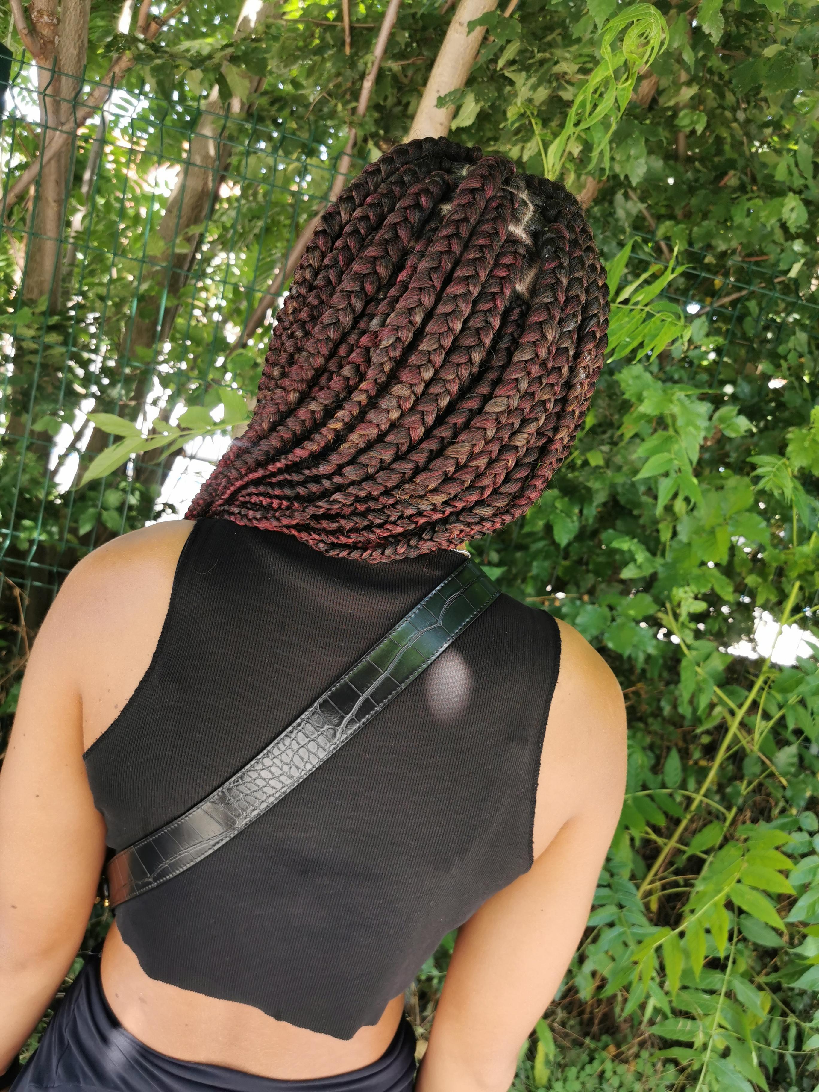 salon de coiffure afro tresse tresses box braids crochet braids vanilles tissages paris 75 77 78 91 92 93 94 95 XAAFNJRT