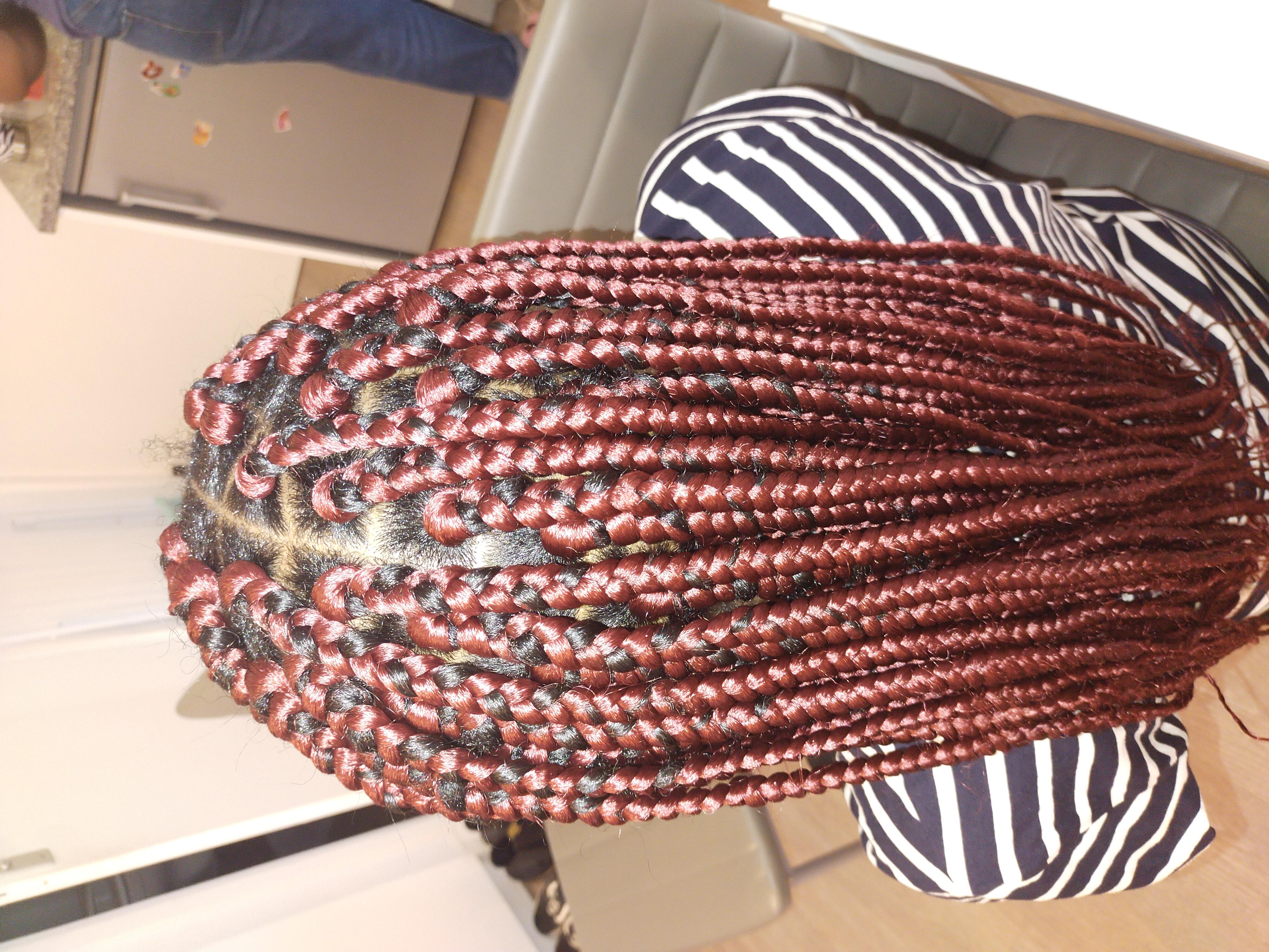 salon de coiffure afro tresse tresses box braids crochet braids vanilles tissages paris 75 77 78 91 92 93 94 95 REJTNNHD