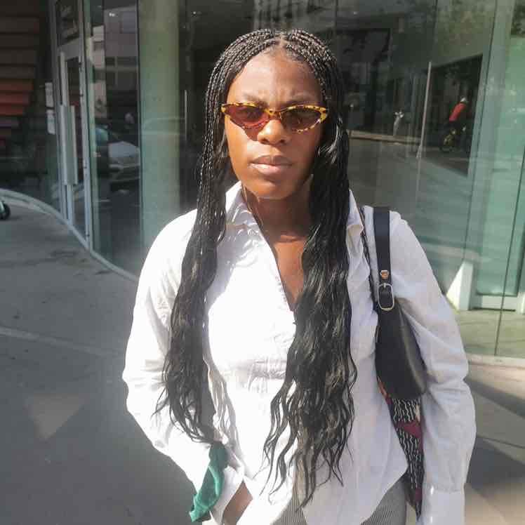 salon de coiffure afro tresse tresses box braids crochet braids vanilles tissages paris 75 77 78 91 92 93 94 95 VIJOKTLG
